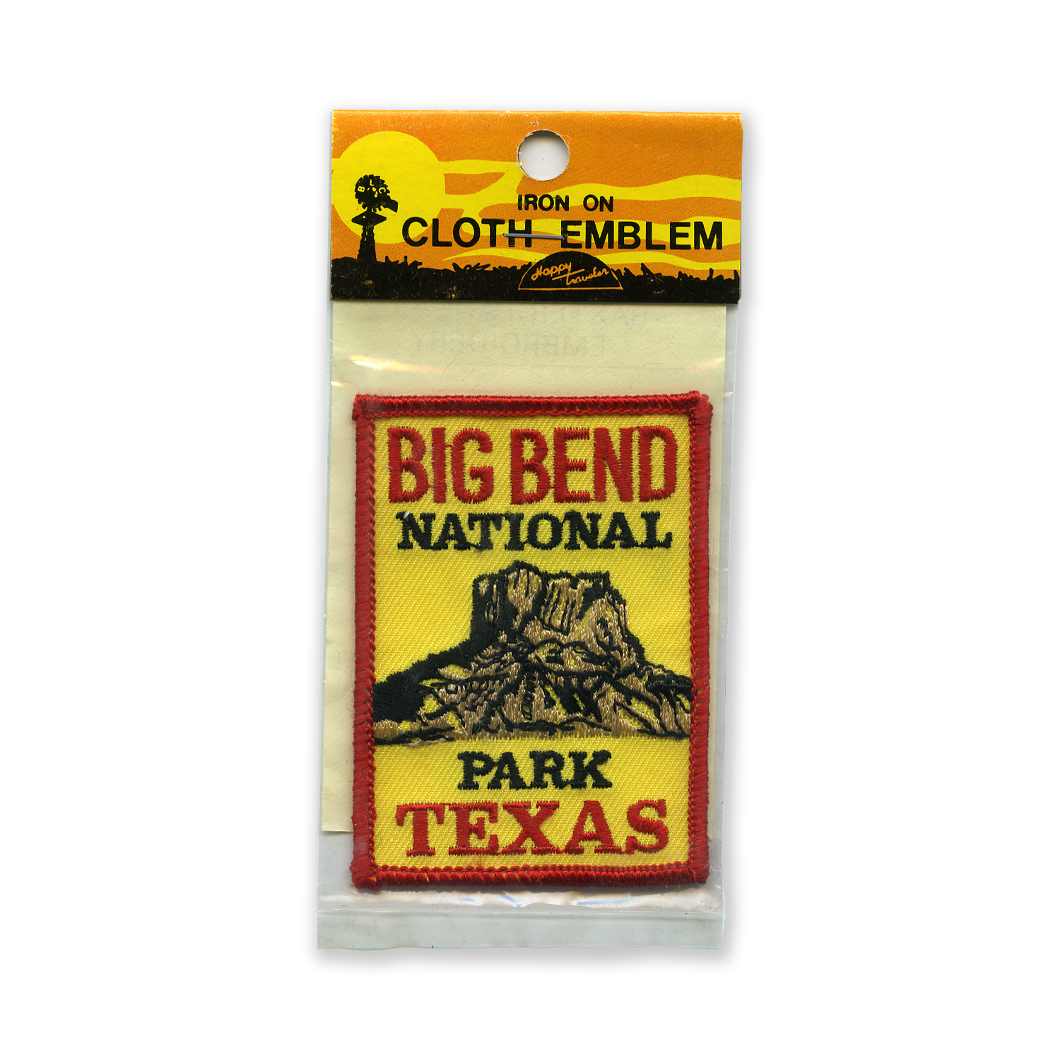 nps_patch_project_big_bend_national_park_patch.jpg