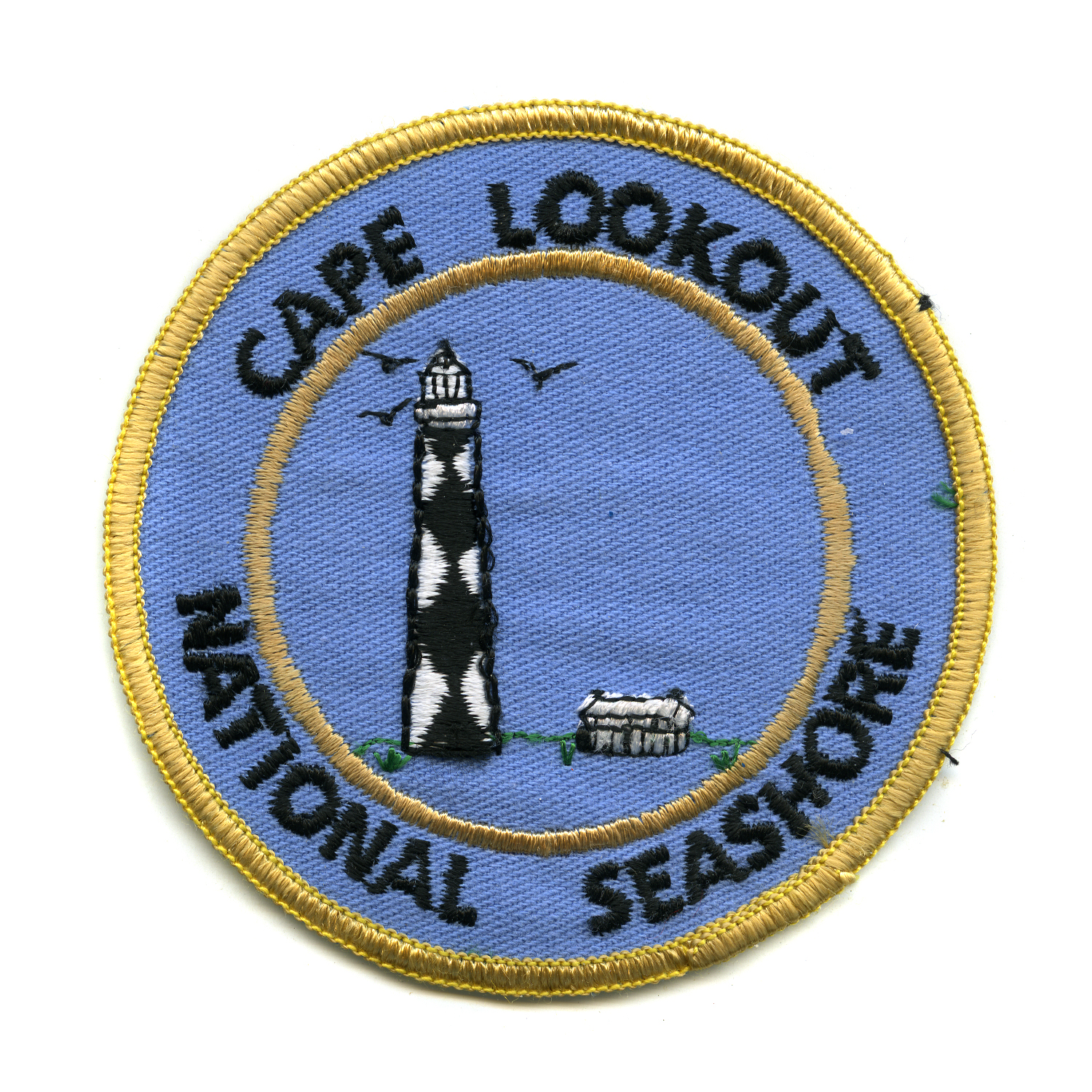 nps_patch_project_cape_look_out_national_park_seashore_patch_1.jpg