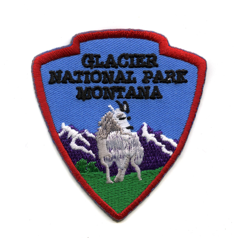 nps_patch_project_glacier_national_park_patch_1.jpg