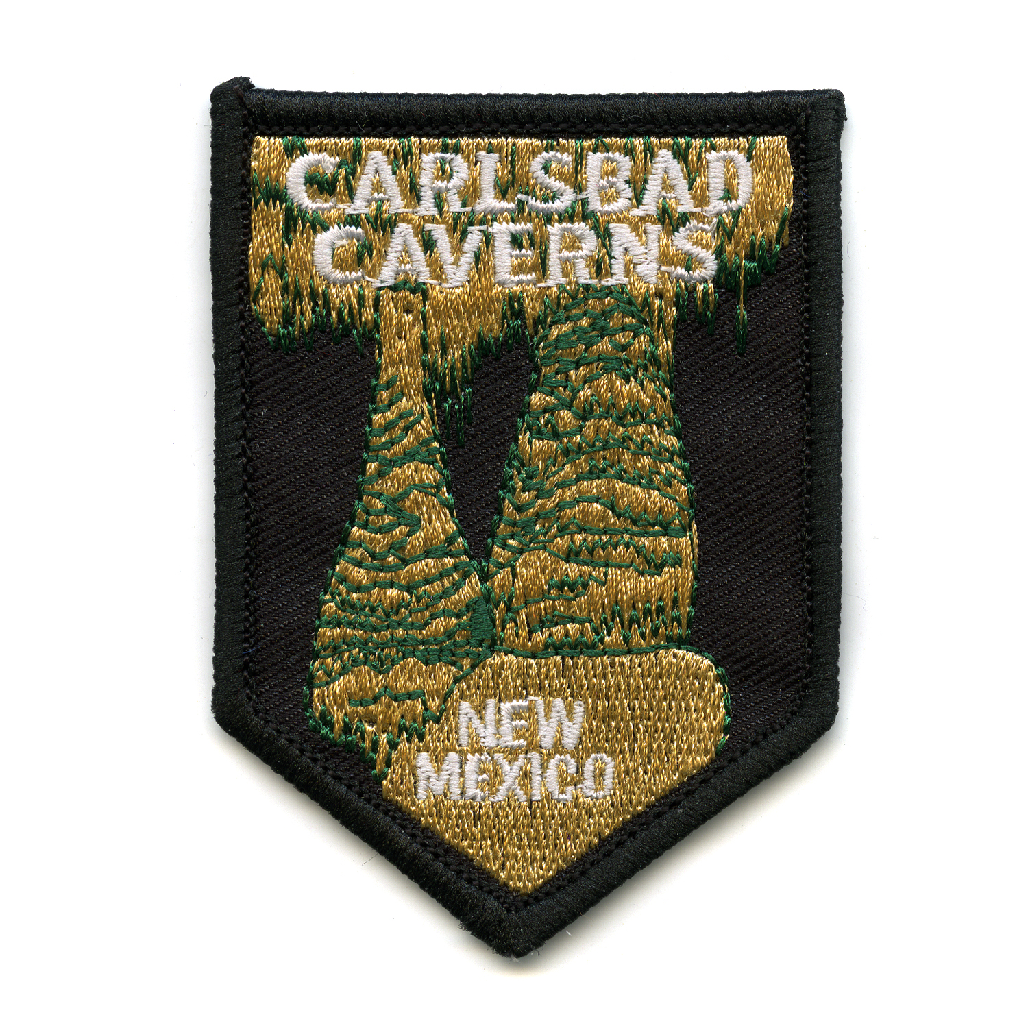 nps_patch_project_carlsbad_caverns_national_park_patch_2.jpg