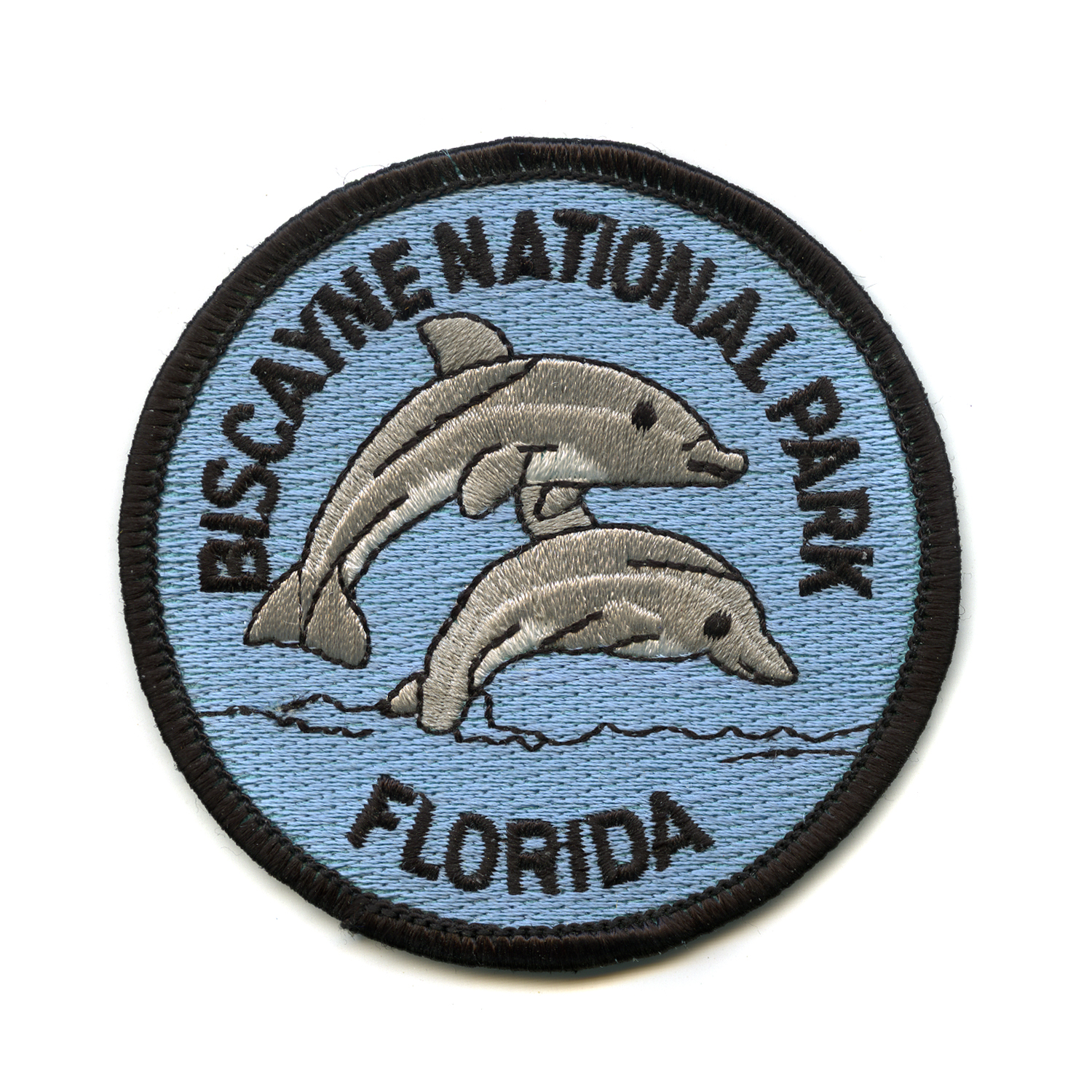 nps_patch_project_biscayne_national_park_patch_1.jpg