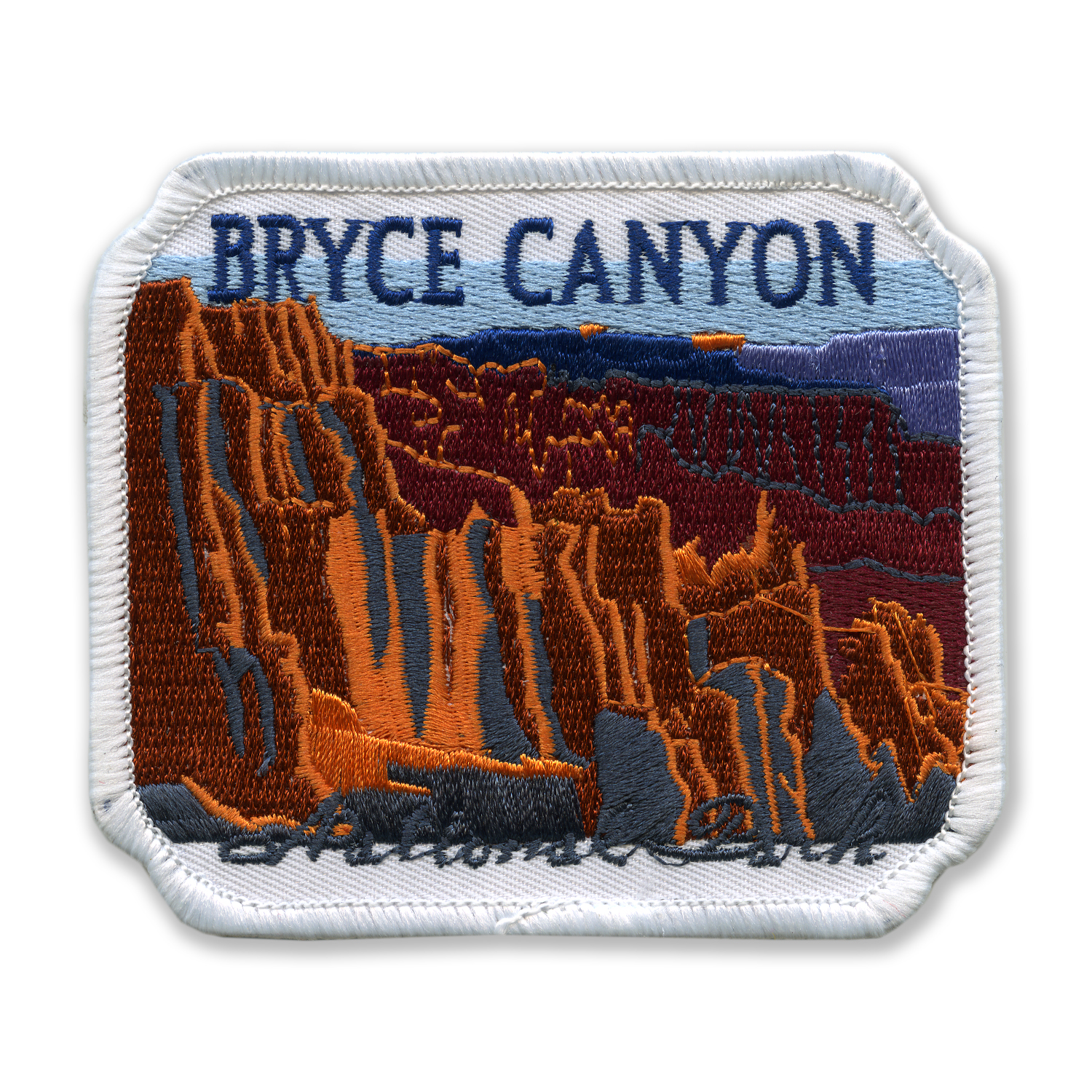 nps_patch_project_bryce_canyon_national_park_4.jpg