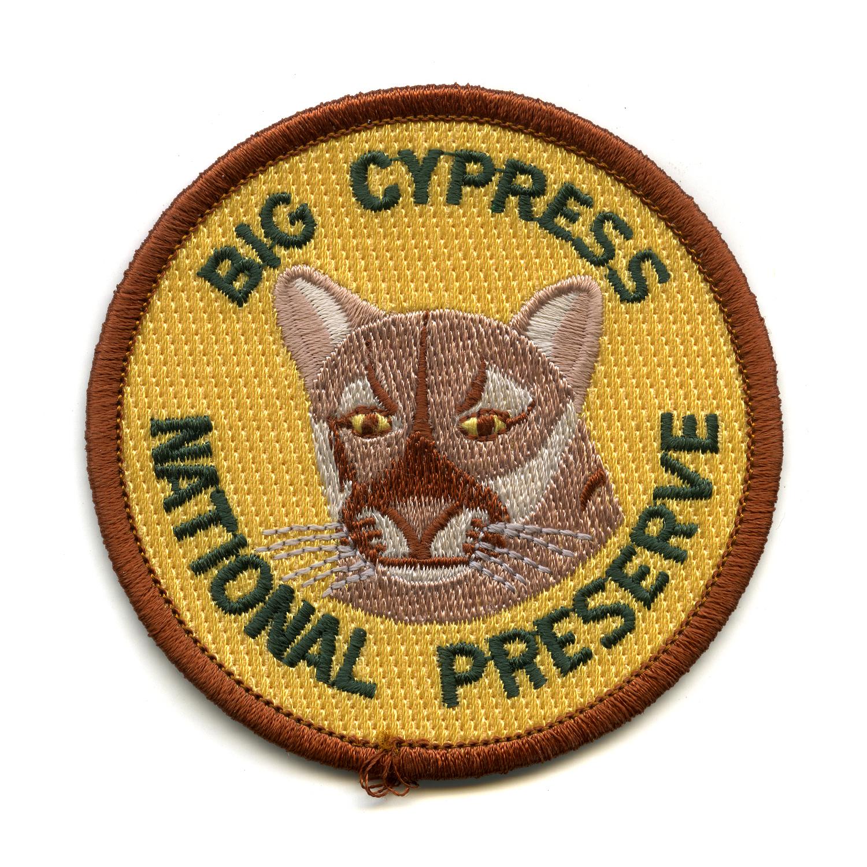 nps_patch_project_big_cypress_national_preserve_patch_1.jpg