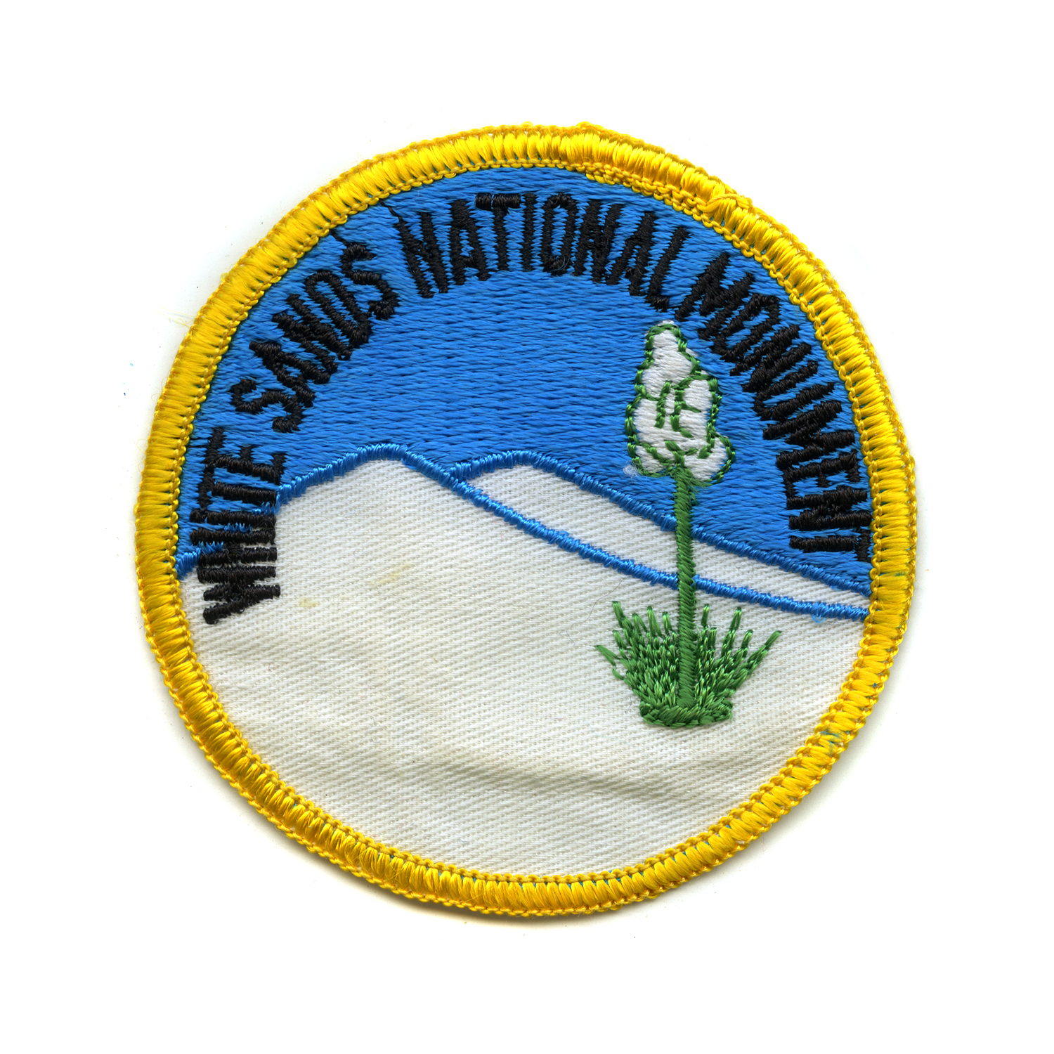 nps_patch_project_white_sands_national_monument_patch_2.jpg