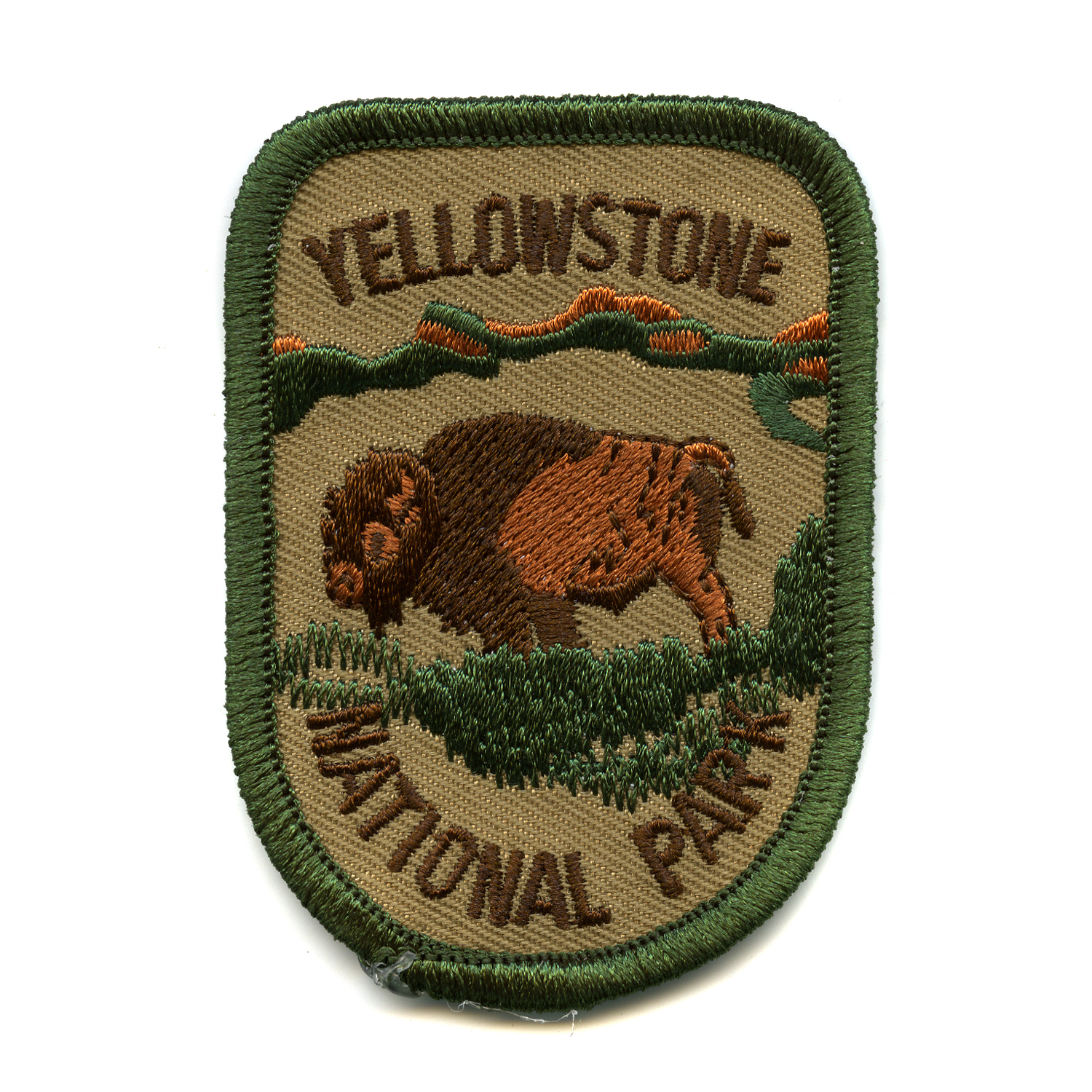 nps_patch_project_yellowstone_national_park_4.jpg