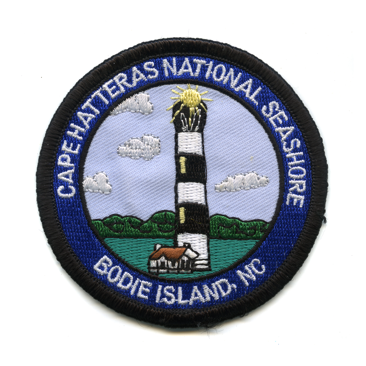 nps_patch_project_cape_hatteras_national_seashore_1.jpg