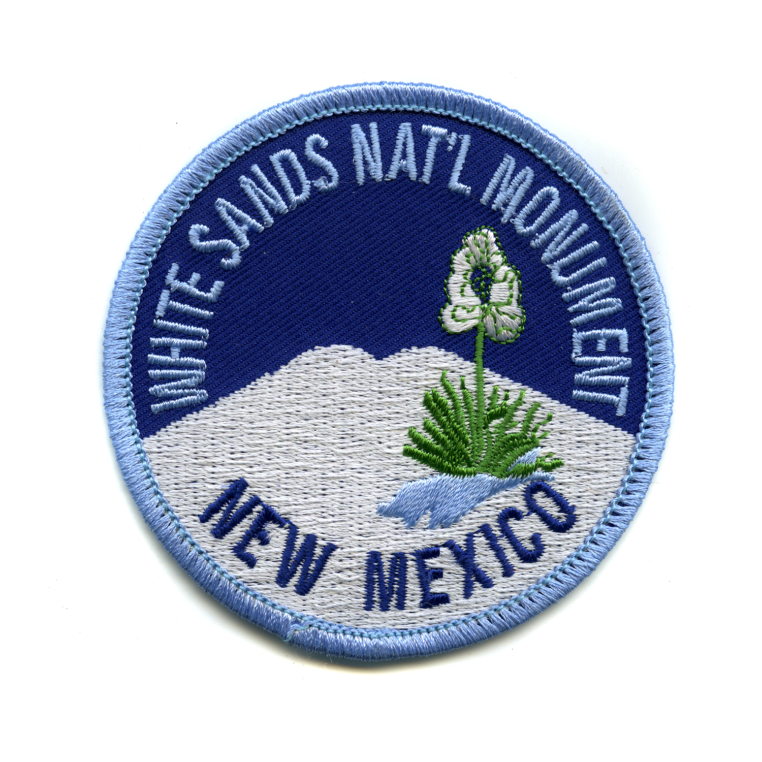 nps_patch_project_white_sands_national_monument_patch_1.jpg