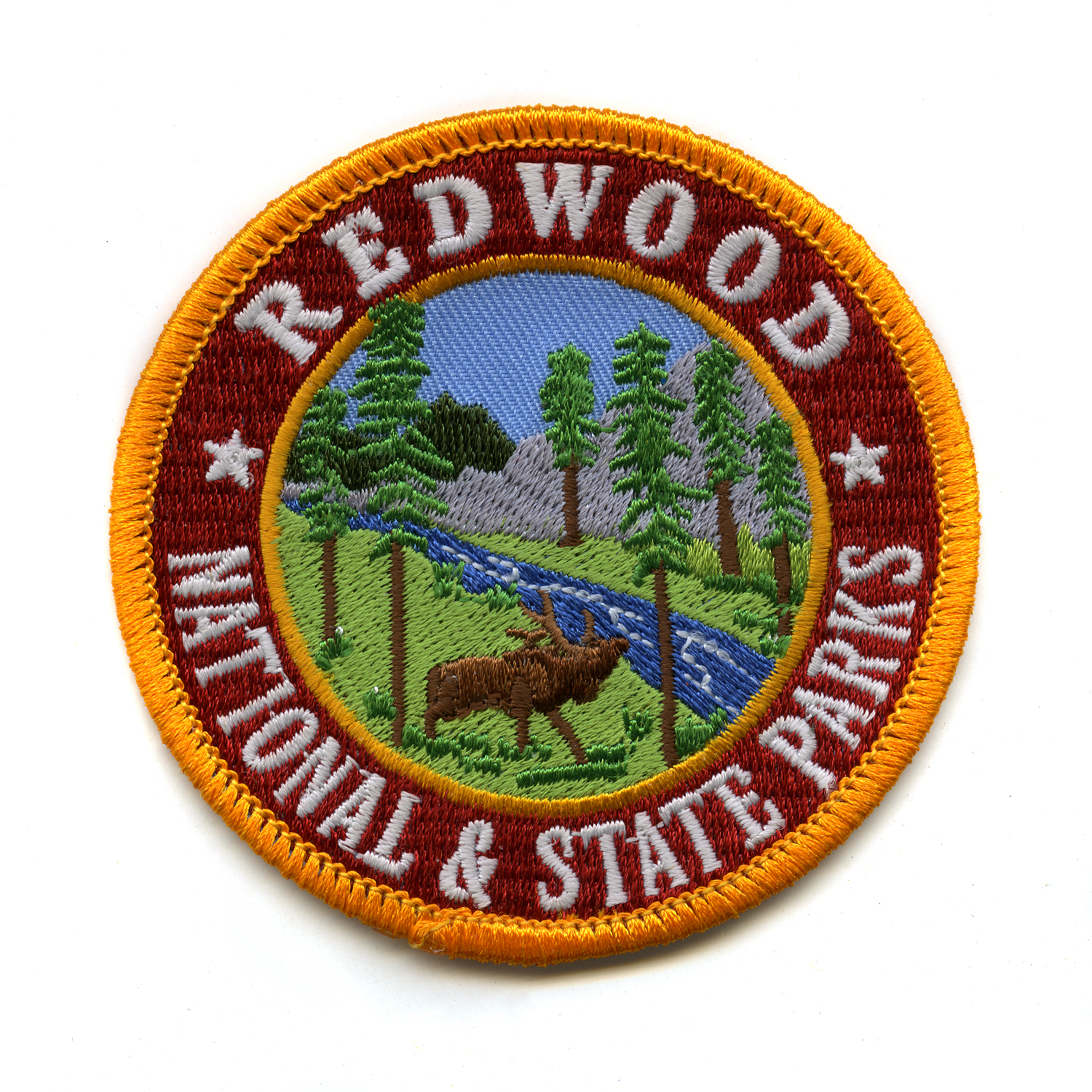 nps_patch_project_redwood_national_park_patch_2.jpg