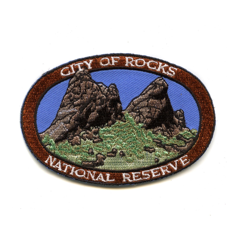 nps_patch_project_city_of_rocks_national_park_patch_2.jpg
