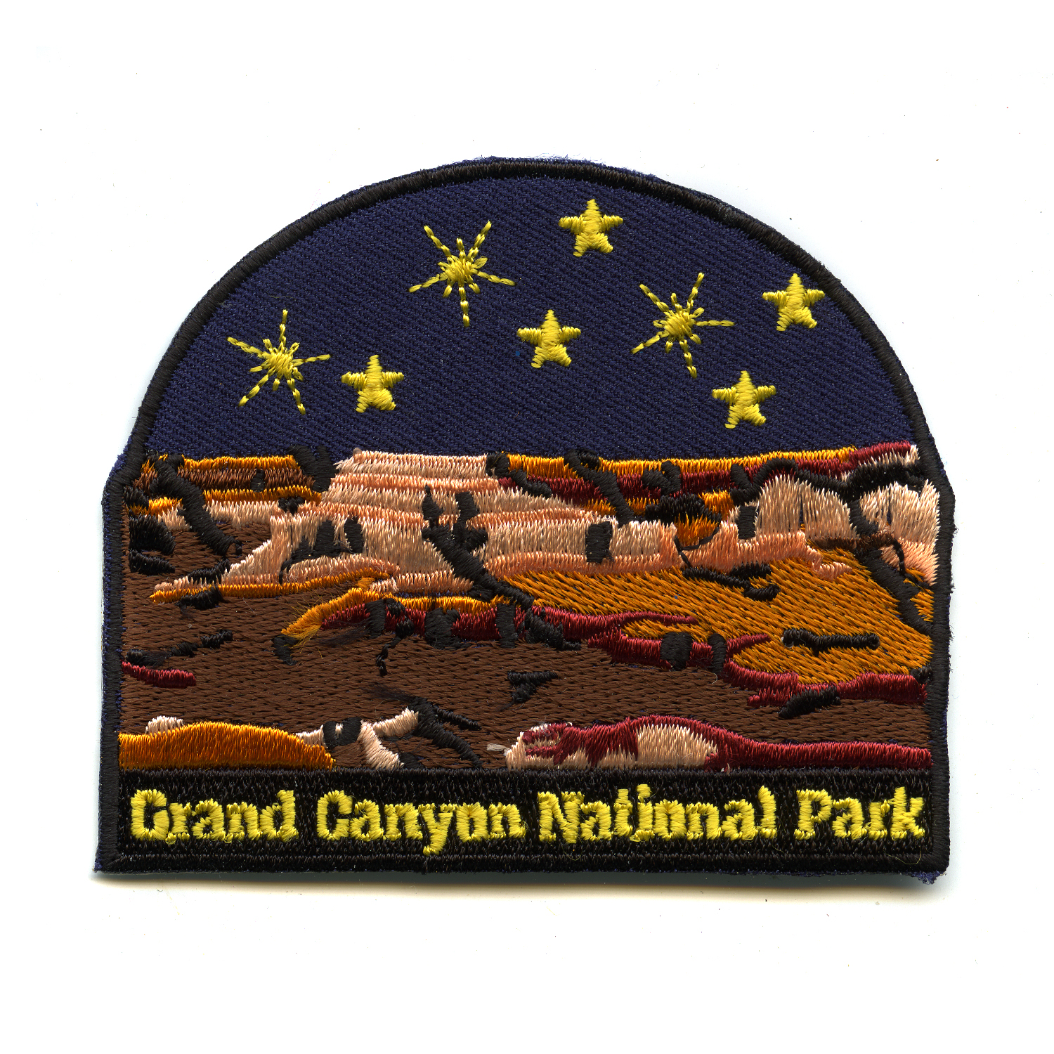 nps_patch_project_grand_canyon_national_park_patch_2.jpg