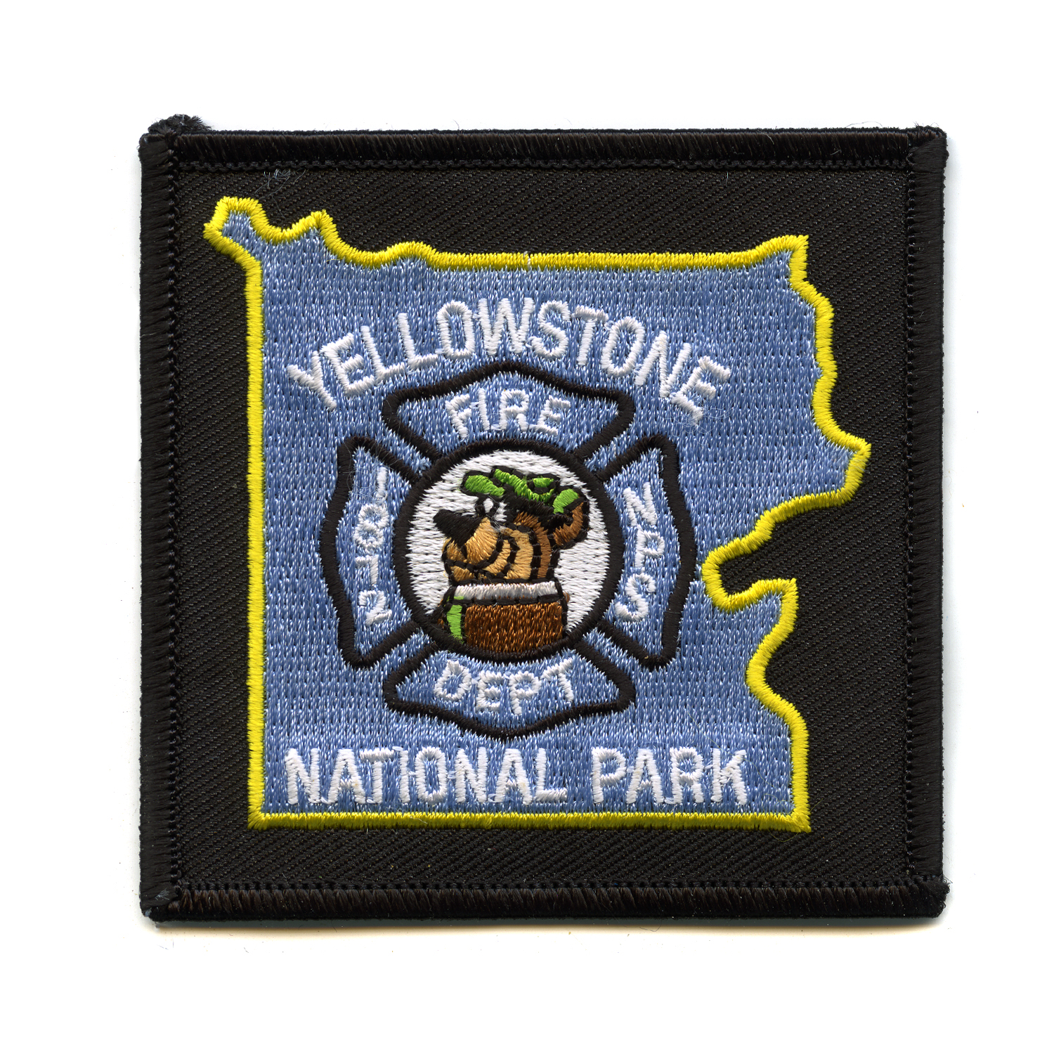 nps_patch_project_yellowstone_national_park_patch_1.jpg