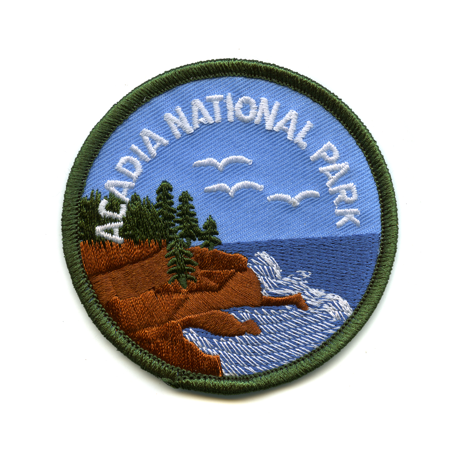 nps_patch_project_acadia_national_park_patch_1.jpg