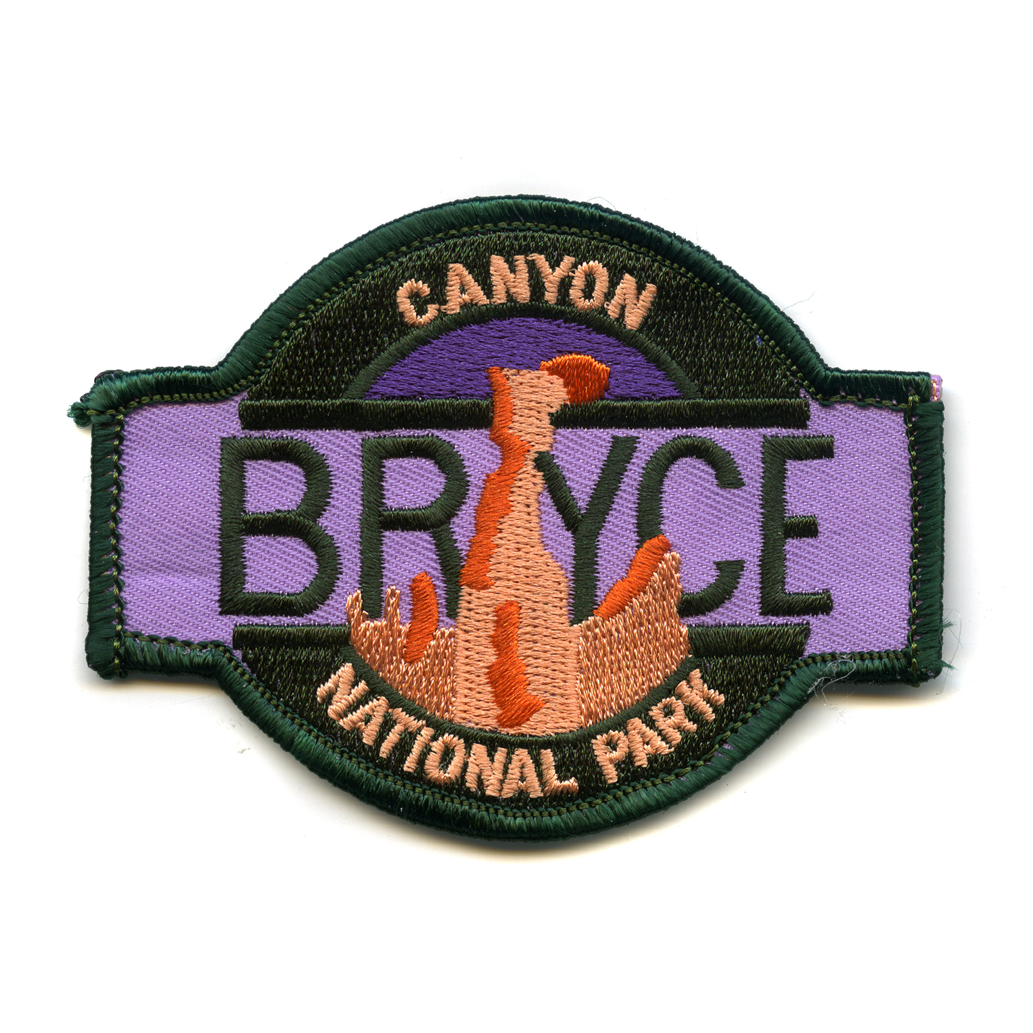 nps_patch_project_bryce_canyon_national_park_patch_1.jpg