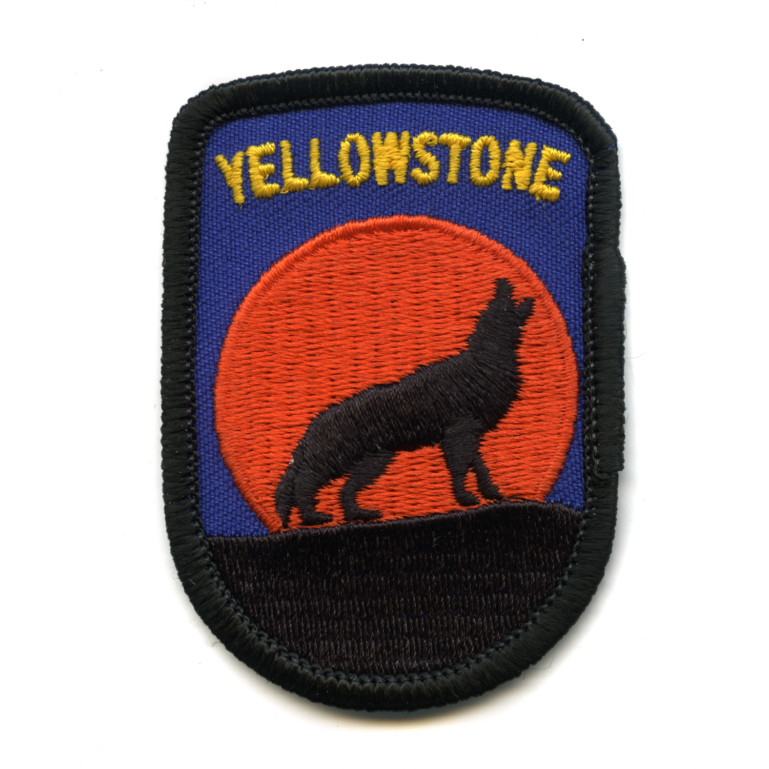 nps_patch_project_yellowstone_national_park_patch_5.jpg