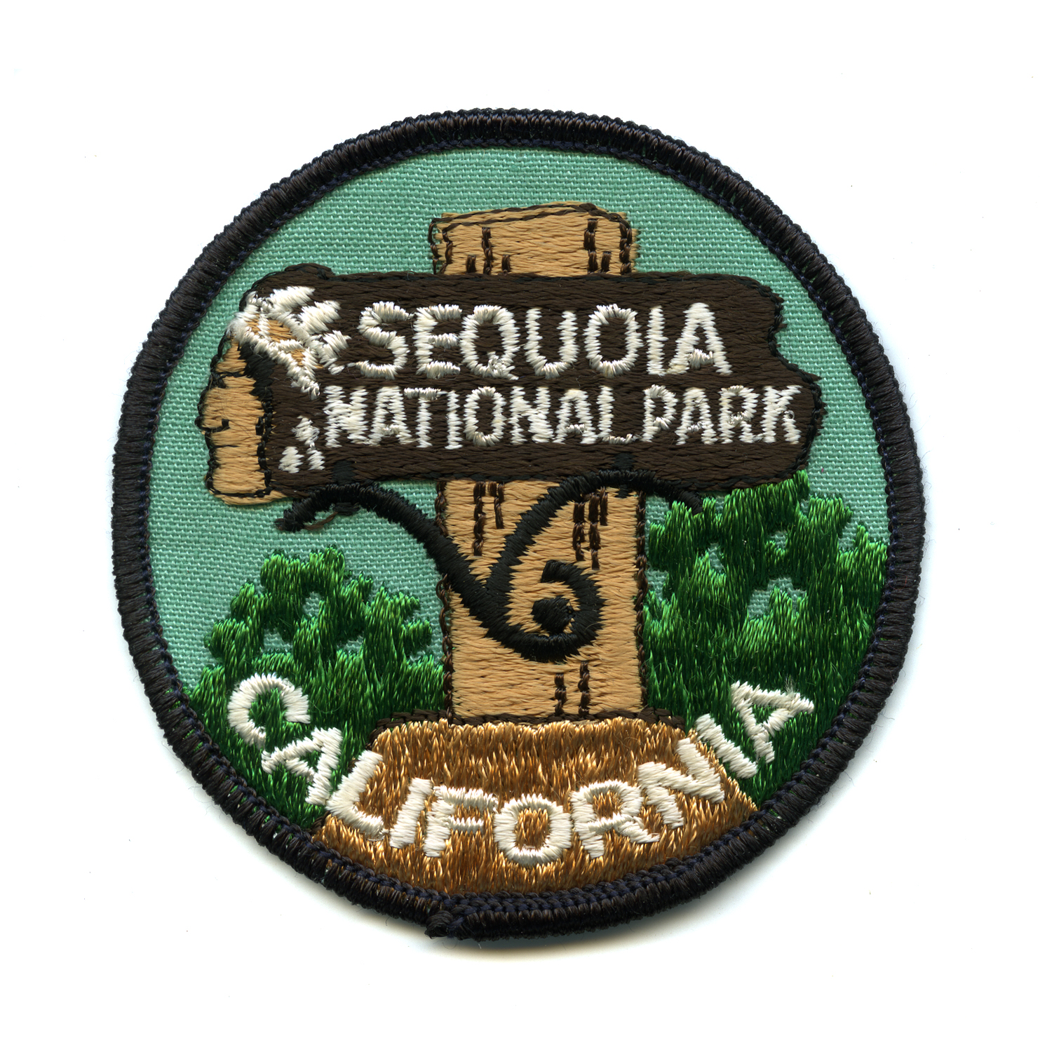 nps_patch_project_sequoia_national_park_patch_4.jpg
