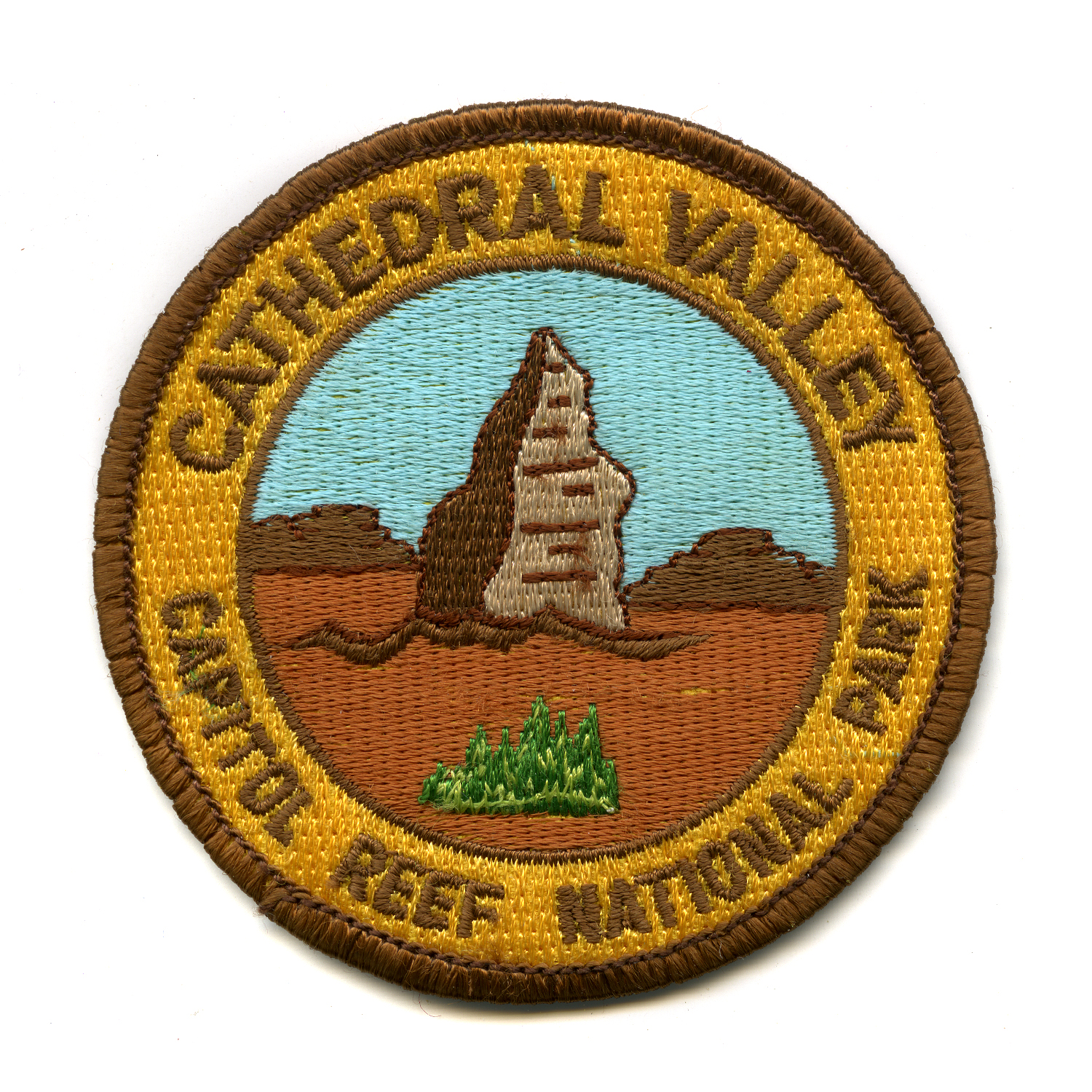 nps_patch_project_cathedral_valley_capitol_reef_national_park_patch_4.jpg