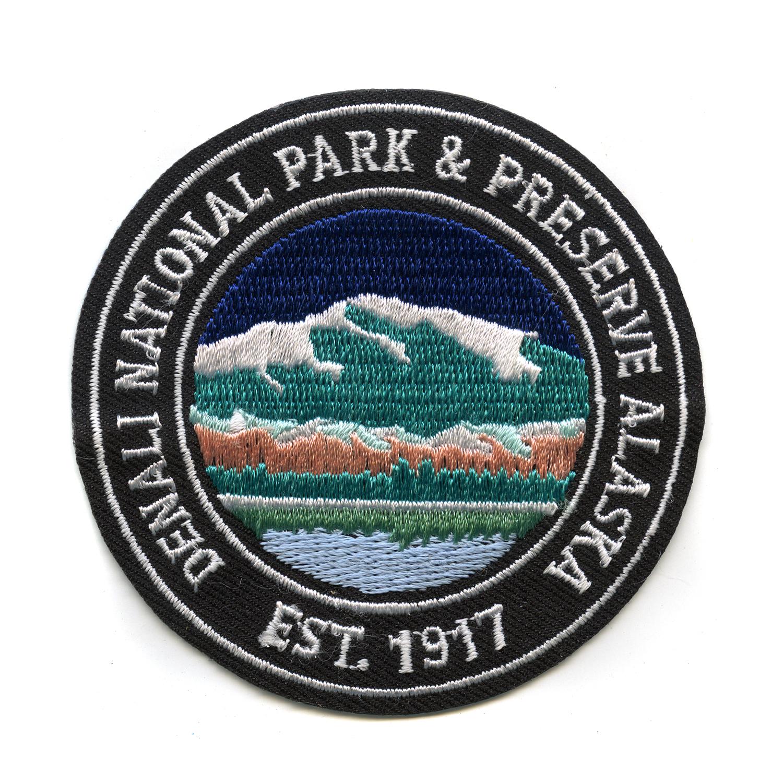 nps_patch_project_denali_national_park_patch_4.jpg