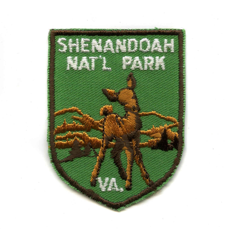 nps_patch_project_shenandoah_national_park_patch_3.jpg