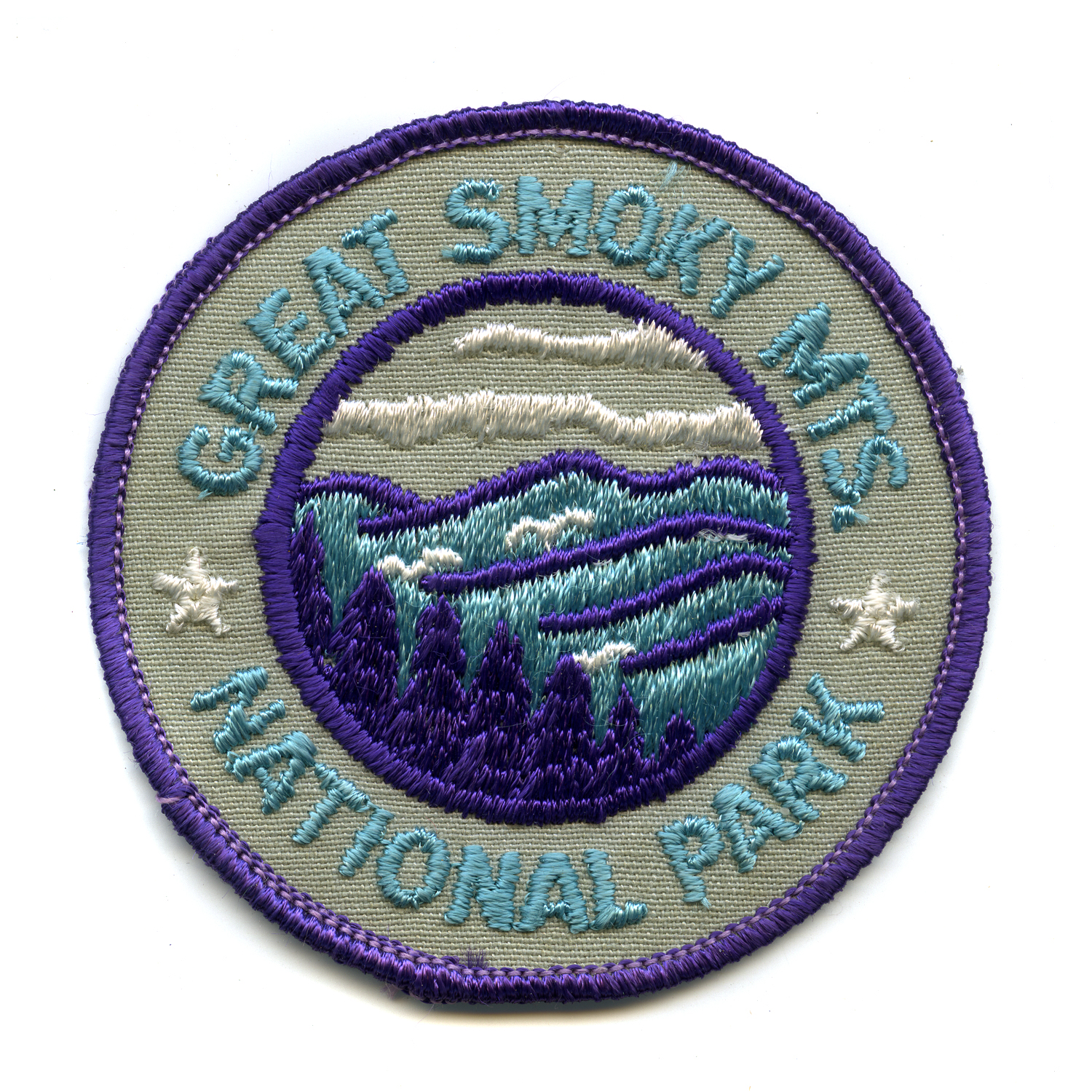 nps_patch_project_greay_smoky_mountinas_national_park_patch_3.jpg
