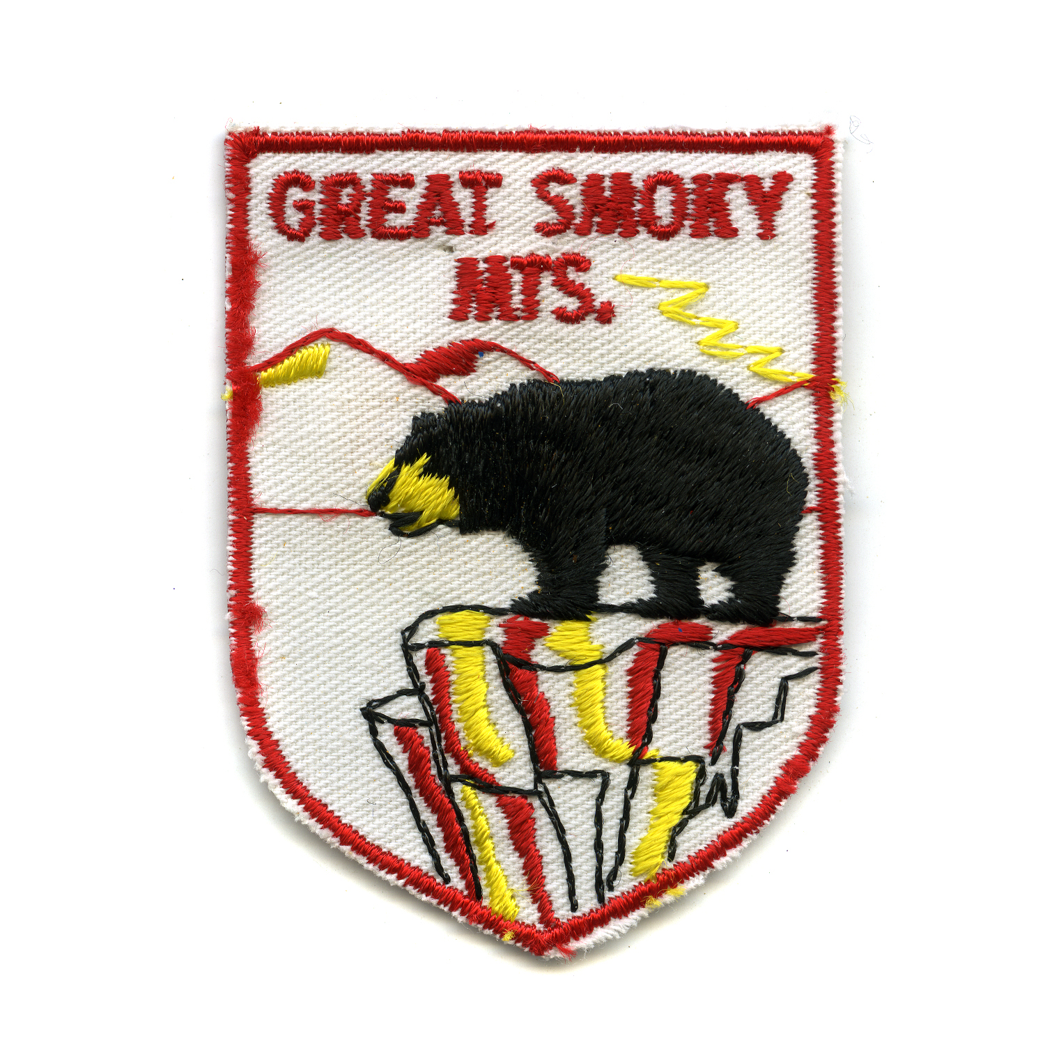 nps_patch_project_great_smoky_mountain_national_park_patch_1.jpg