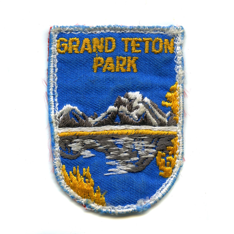 nps_patch_project_grand_teton_national_park_patch_3.jpg