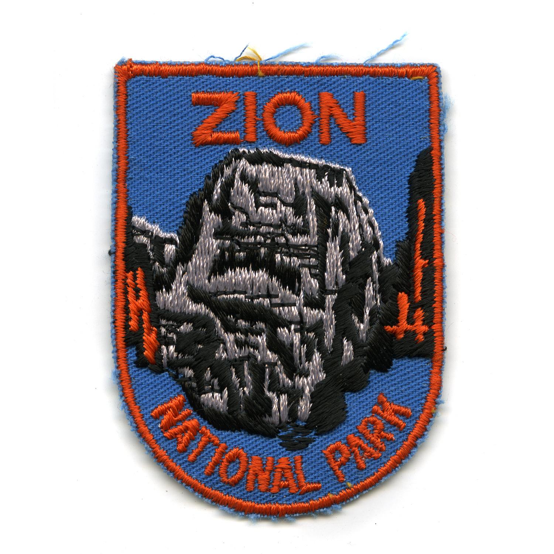 nps_patch_project_zion_national_park_patch_3.jpg