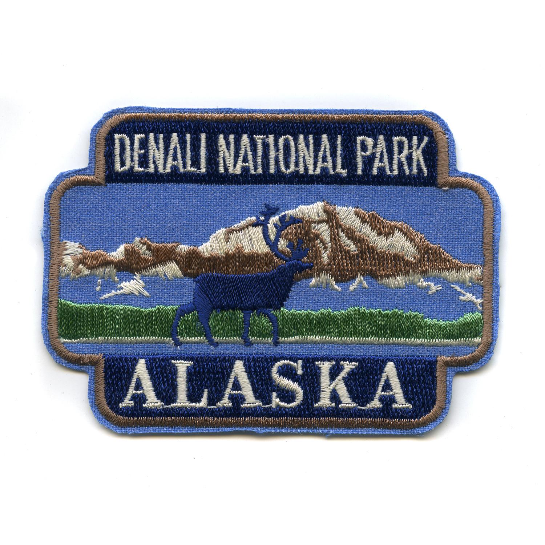 nps_patch_project_denali_national_park_patch_1.jpg