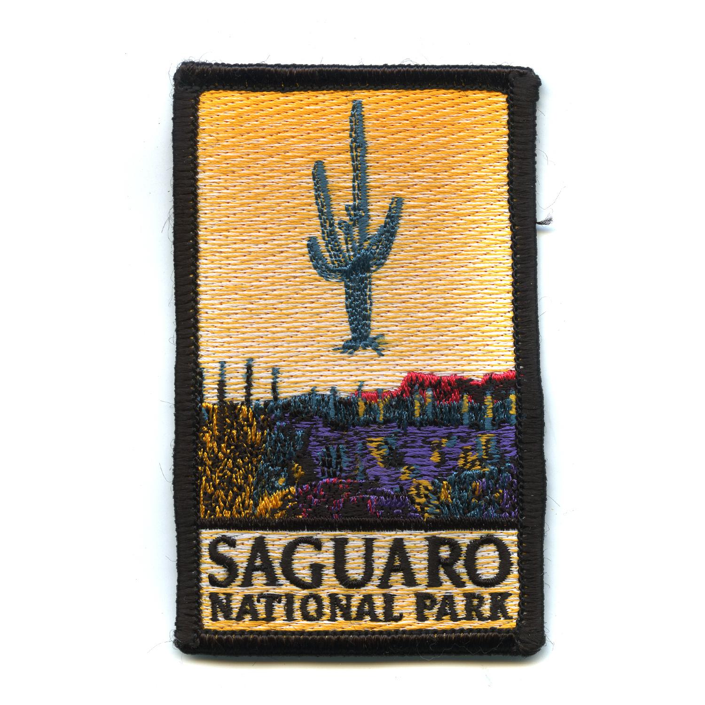 nps_patch_project_saguaro_national_park_patch_1.jpg