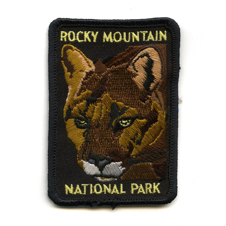 nps_patch_project_rocky_mountain_national_park_patch_1.jpg