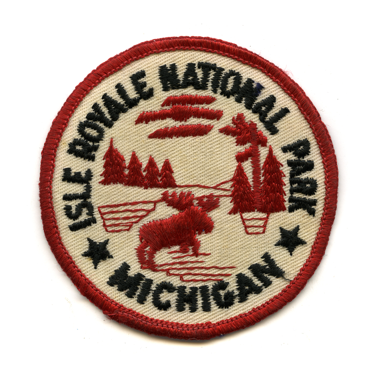 nps_patch_project_isle_royale_national_park_patch_1.jpg