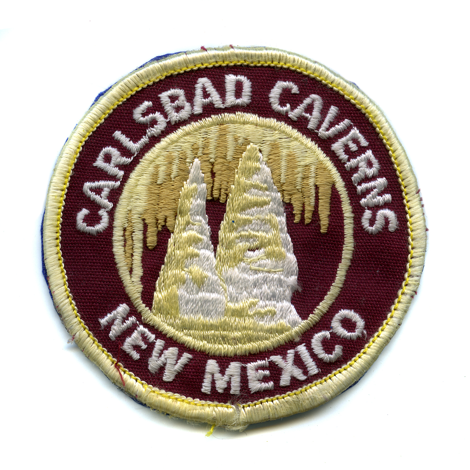 nps_patch_project_carlsbad_caverns_national_park_patch_1.jpg