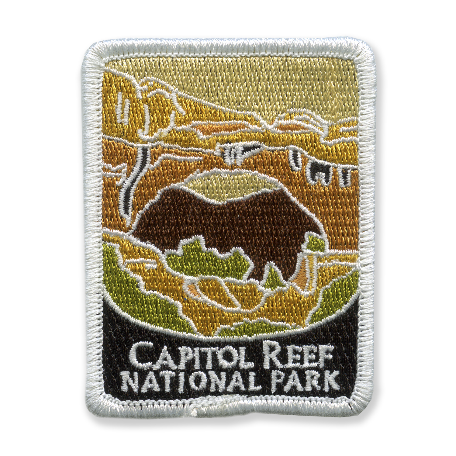 nps_patch_project_capitol_reef_national_park_service_patch_1.jpg