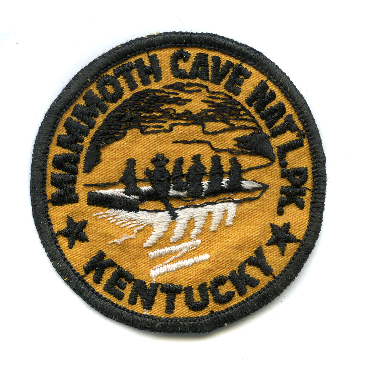 nps_patch_project_mammoth_cave_national_park_service_patch_1.jpg
