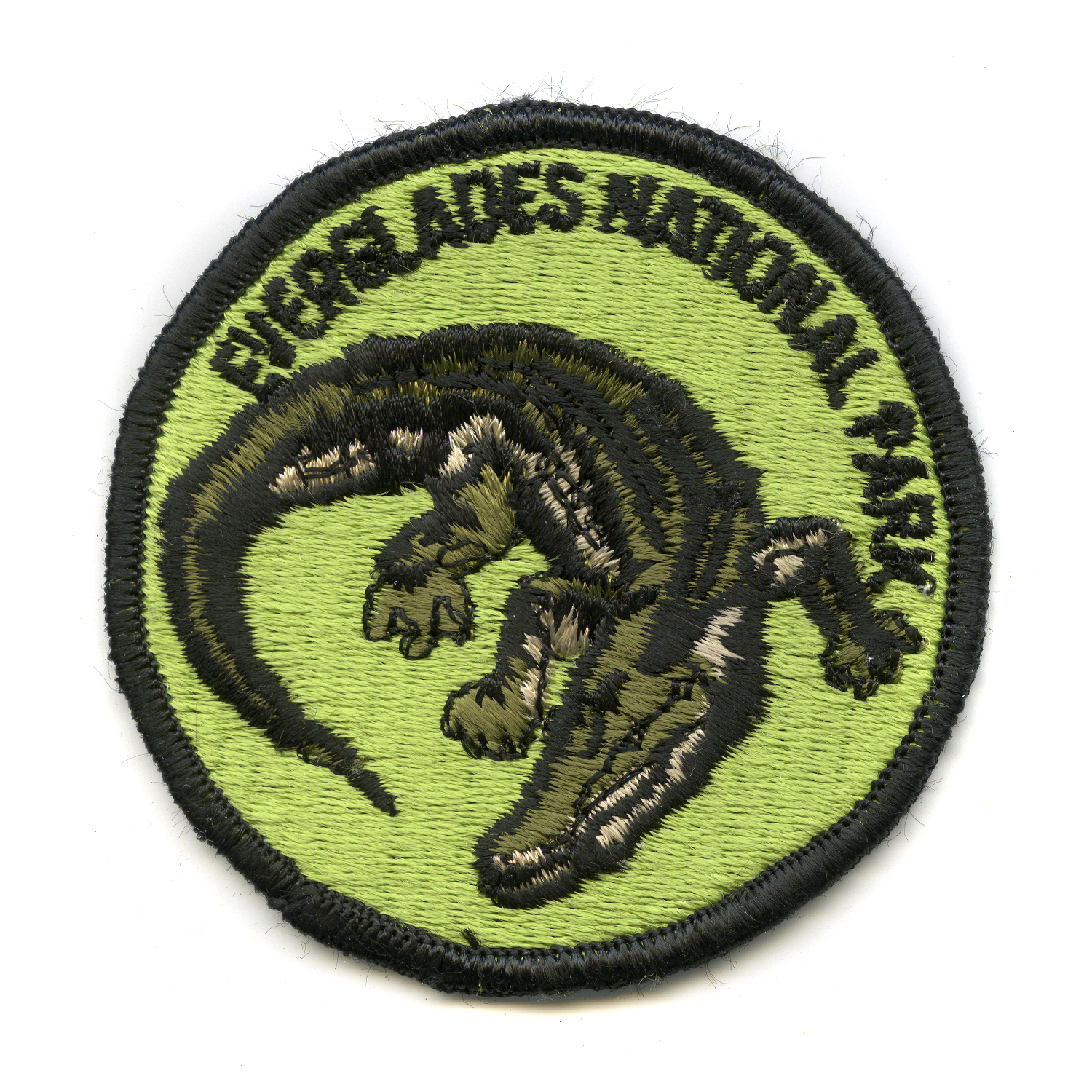 nps_patch_project_everglades_national_park_service_patch_1.jpg