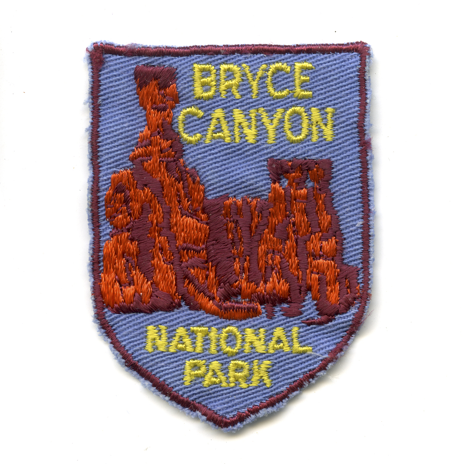 nps_patch_project_bryce_canyon_patch_1.jpg