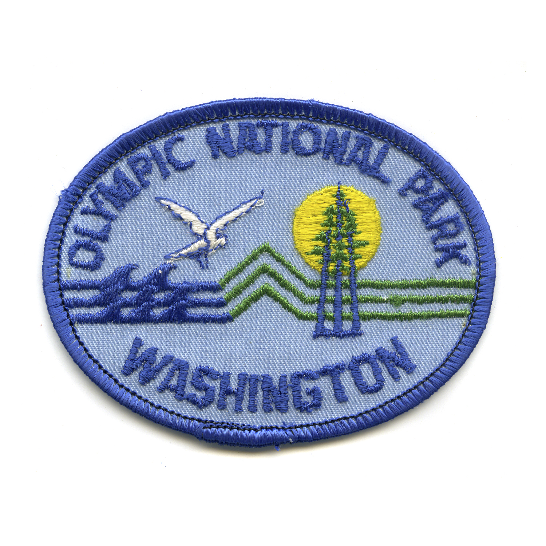nps_patch_project_olympic_national_park_service_patch_1.jpg