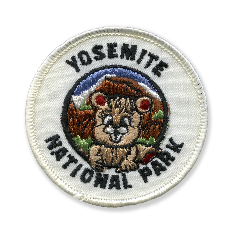 nps_patch_project_yosemite_national_park_service_patch_1.jpg