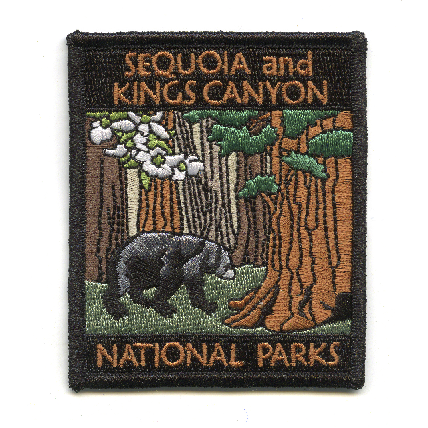 nps_patch_project_sequoia_and_kings_canyon_national_park_patch_1.jpg