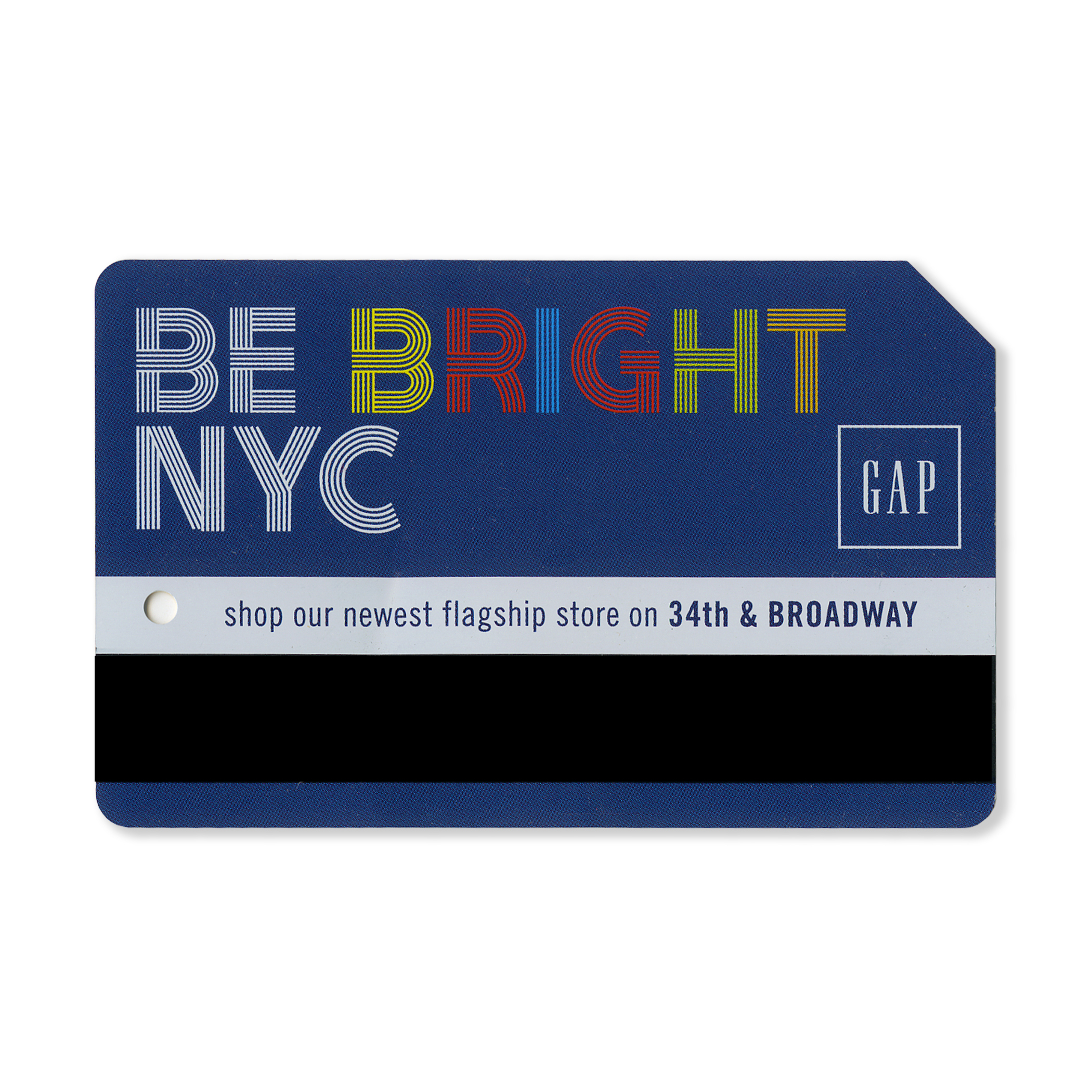 the_nycta_project_gap_be_bright_metrocard.jpg