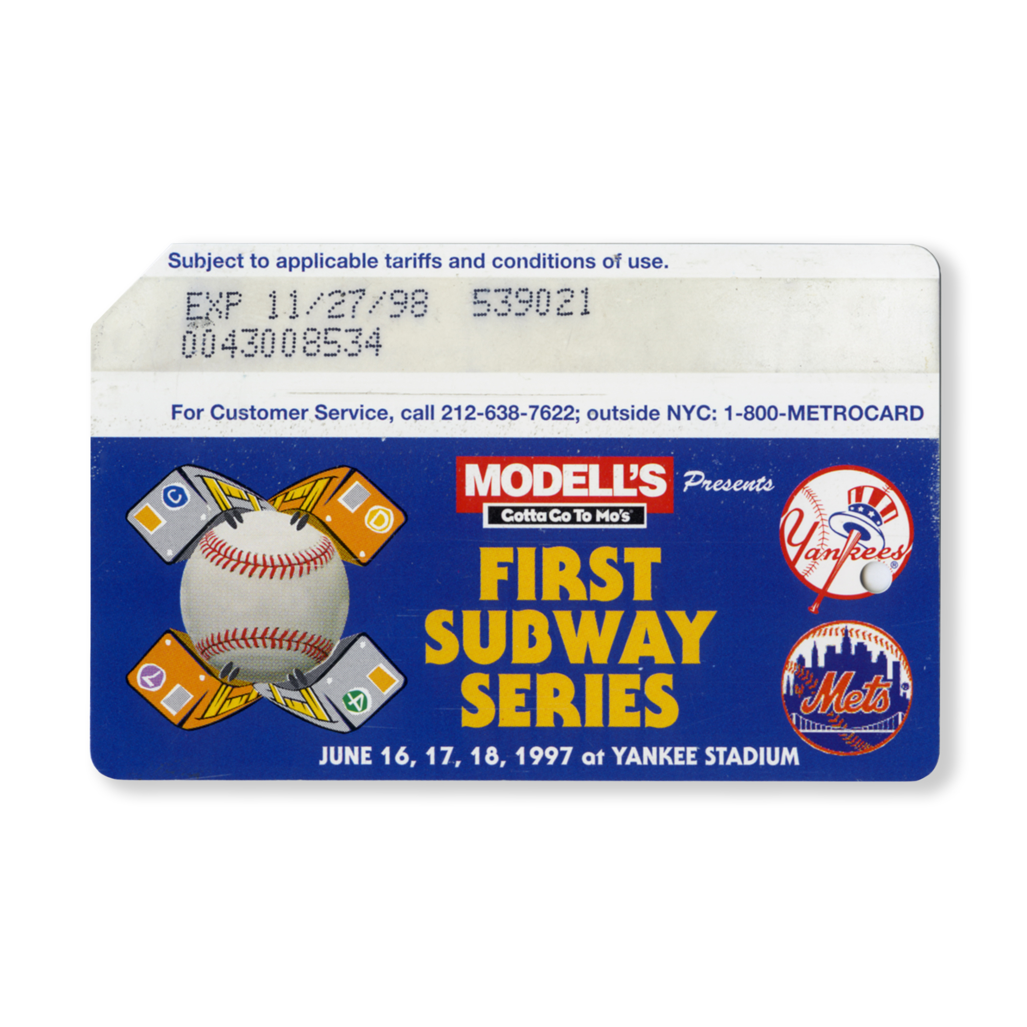 the_nycta_project_ny_yankees_mets_first_subway_2.jpg