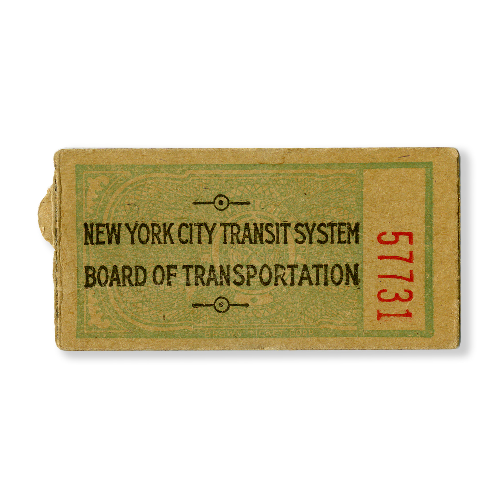 1930_the_nycta_project_nyc_board_of_transportation_ticket.jpg