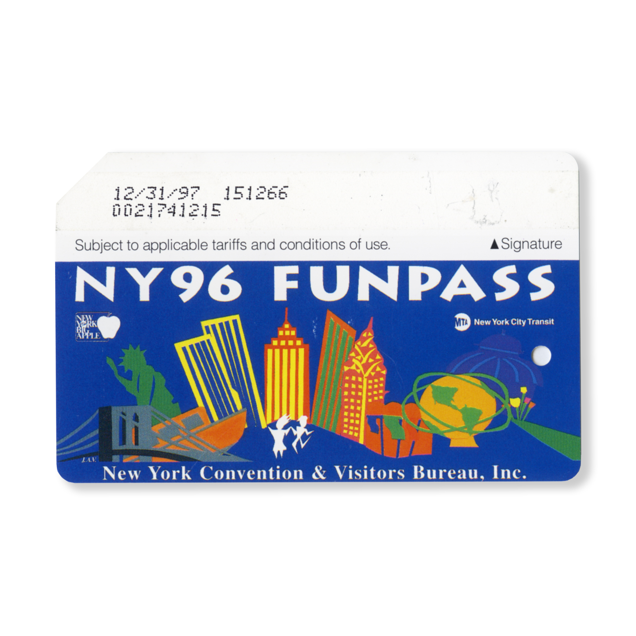 the_nycta_project_1996_funpass_metrocard.jpg