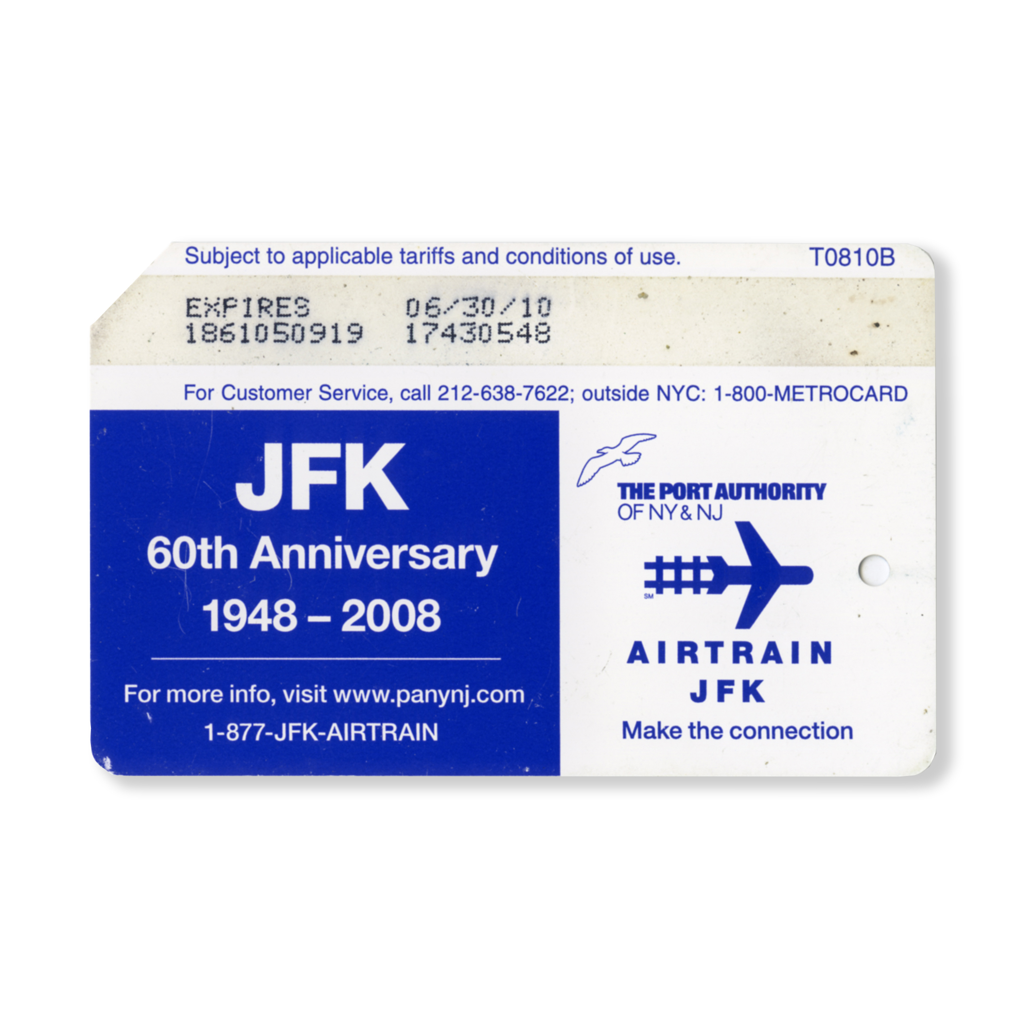 the_nycta_project_jfk_60th_anniversary_metrocard_2008.jpg
