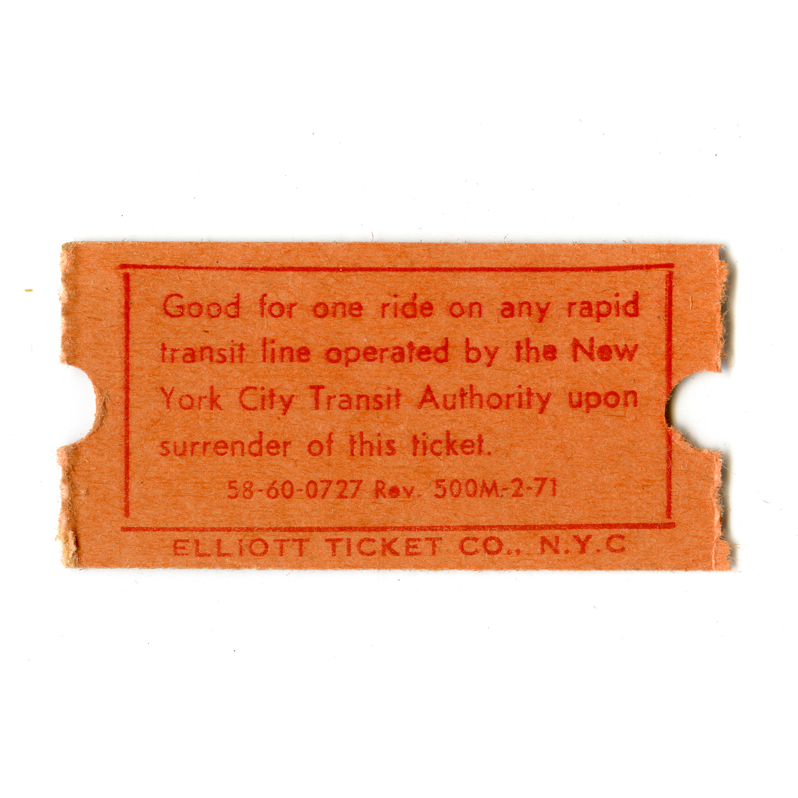 the_nycta_project_nyc_transit_1940_elementary_school_fare_subway_ticket_back.jpg