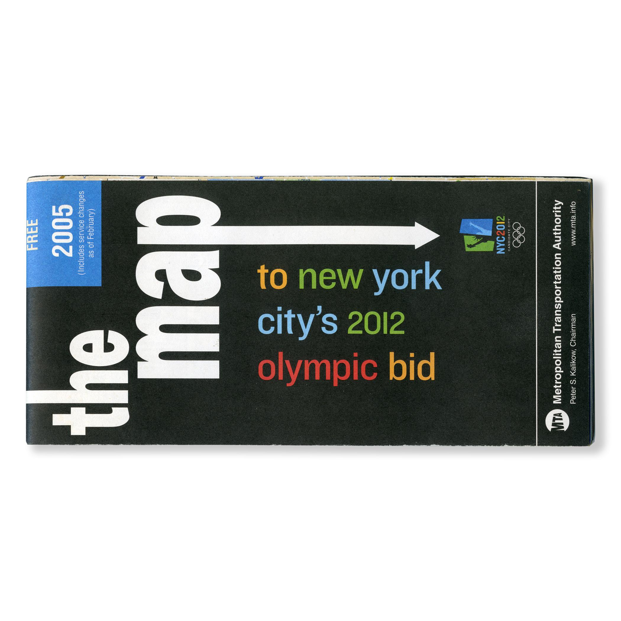 the_nycta_project_2005_olympic_bid_mta_map.jpg