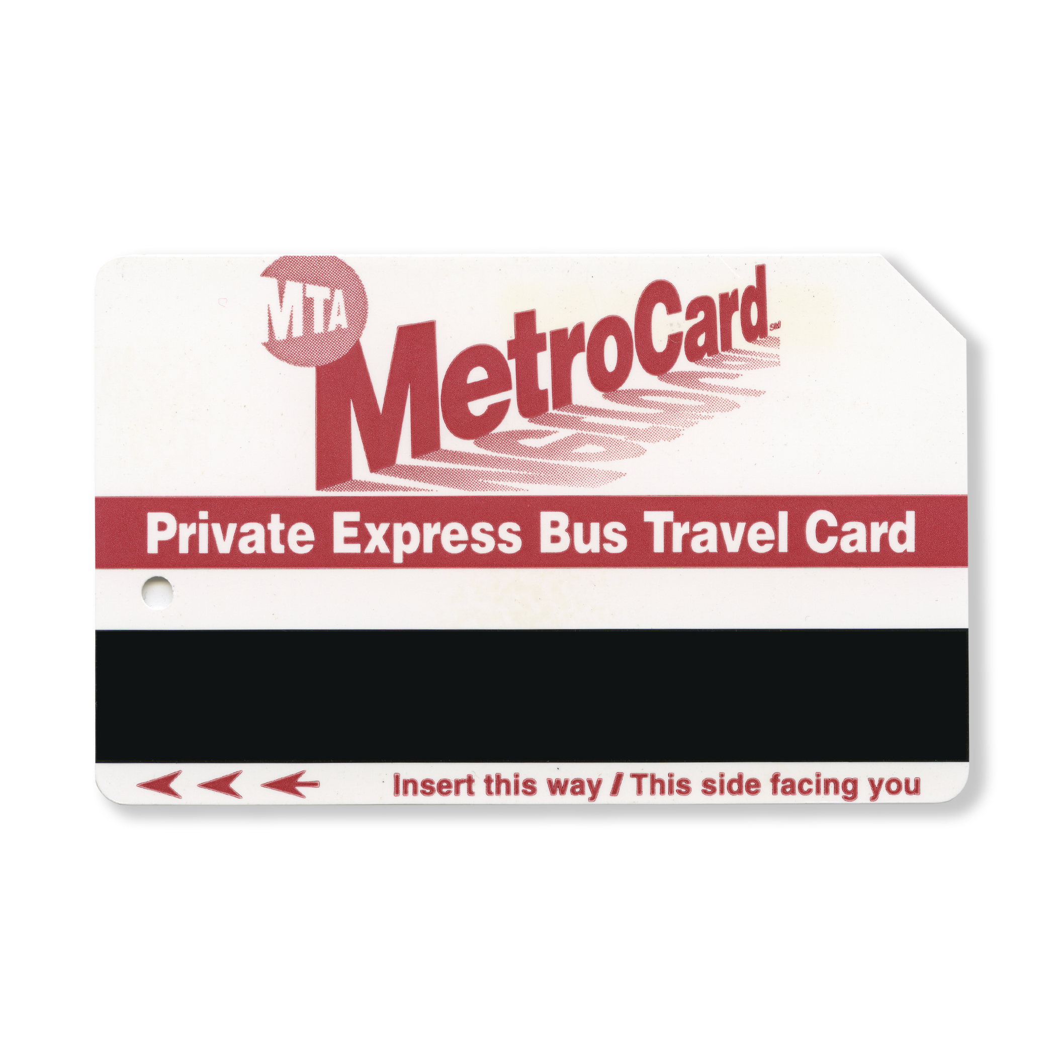 the_nycta_project_1997_private_express_bus_travel_metrocard 2.jpg