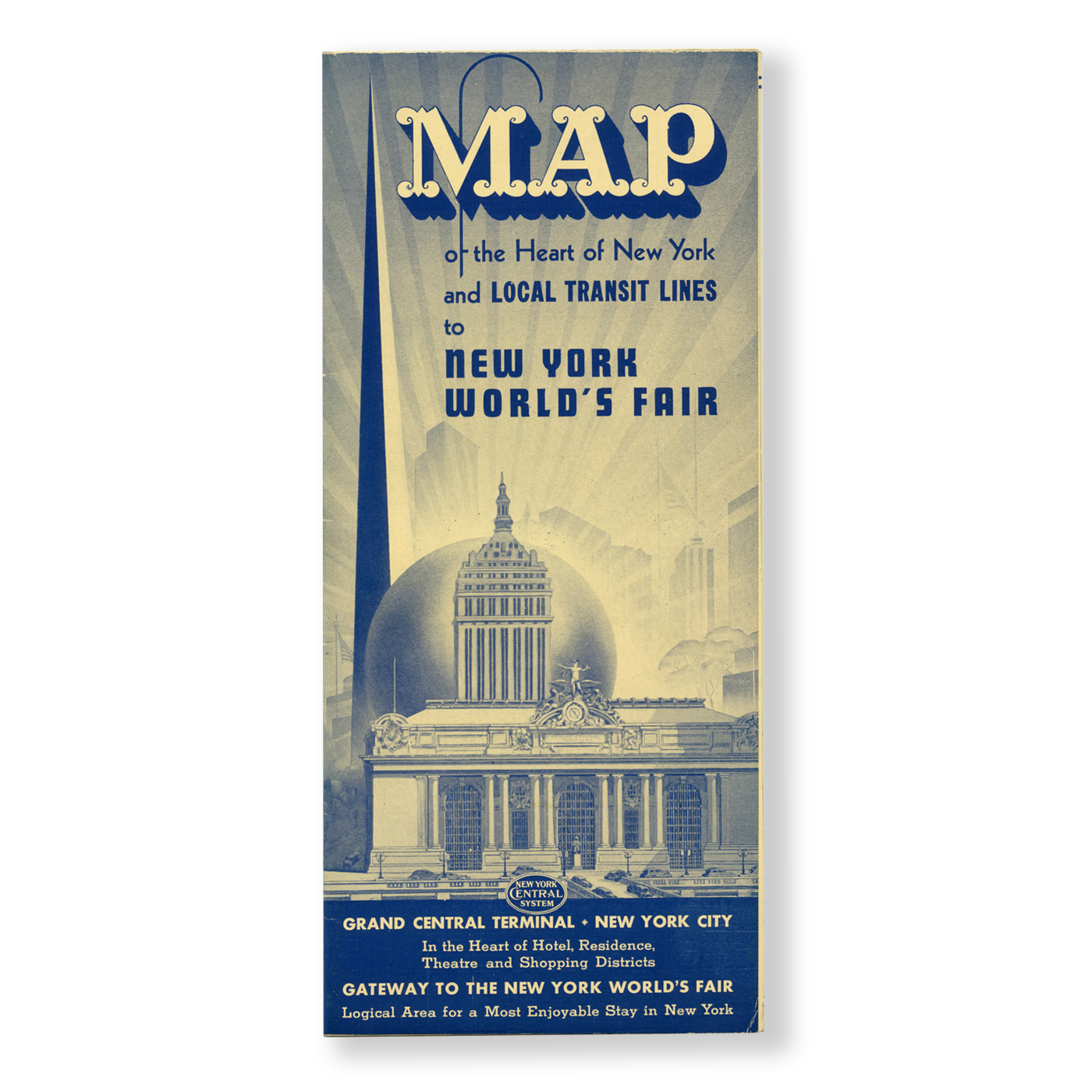 the_nycta_project_1939_transit_map_for_nyc_worlds_fair_cover.jpg