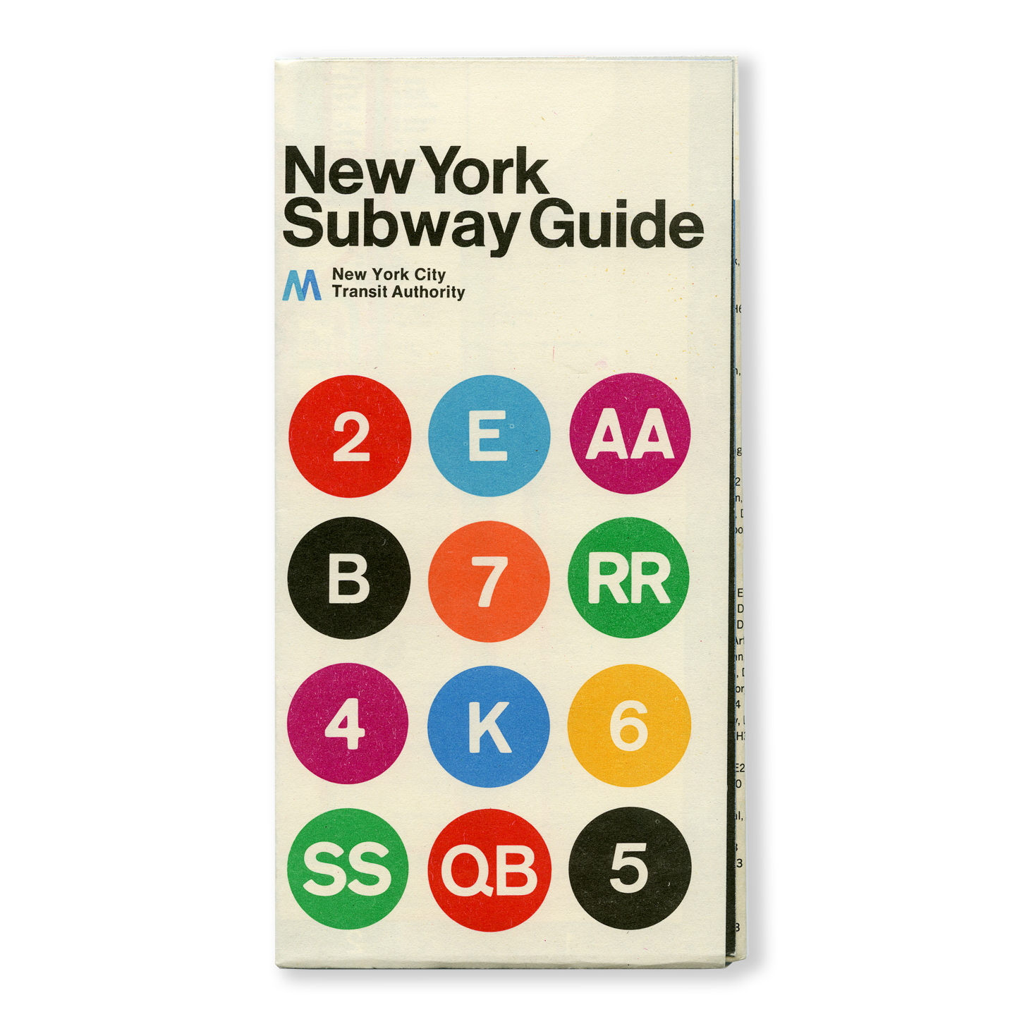 the_nycta_project_massimo_vignelli_1972_new_york_subway_map_mta.jpg