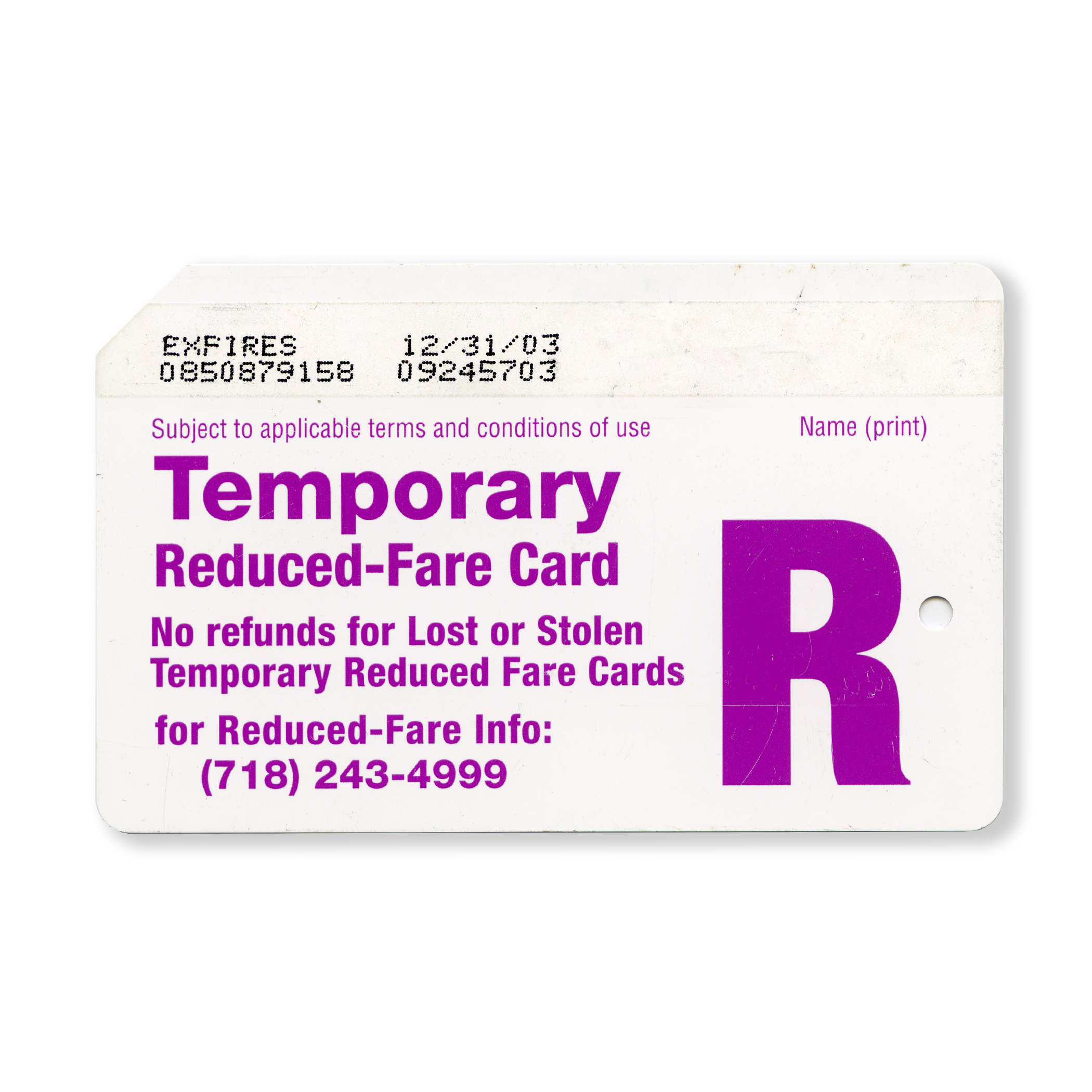 the_nycta_project_2002_temporary_reduced_fare_card.jpg
