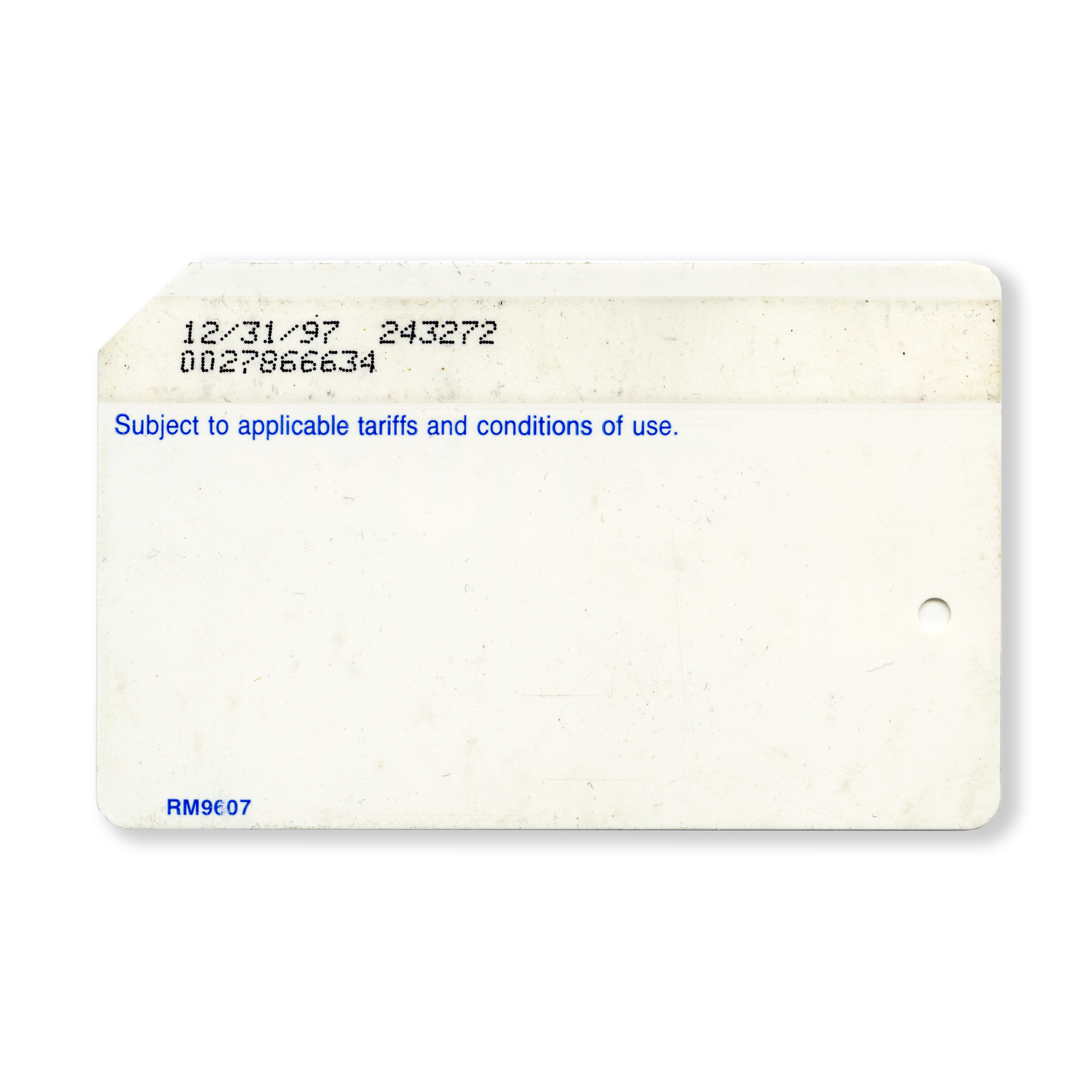 the_nycta_project_1996_blue_metrocard_back.jpg